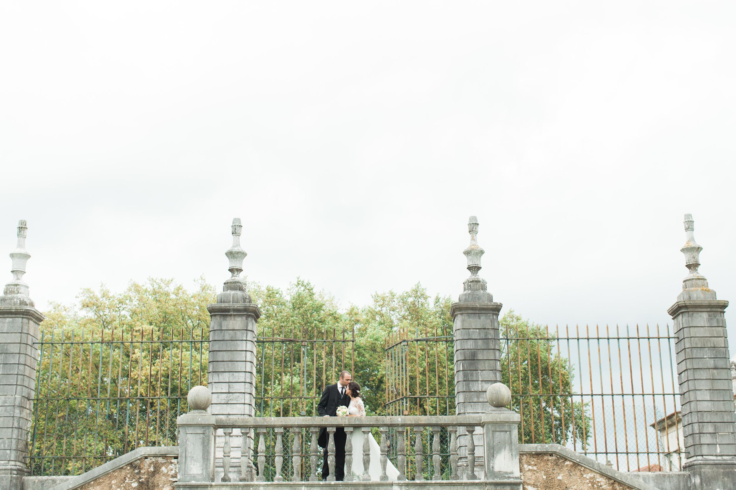 mariarao+wedding+coimbra-648.jpg