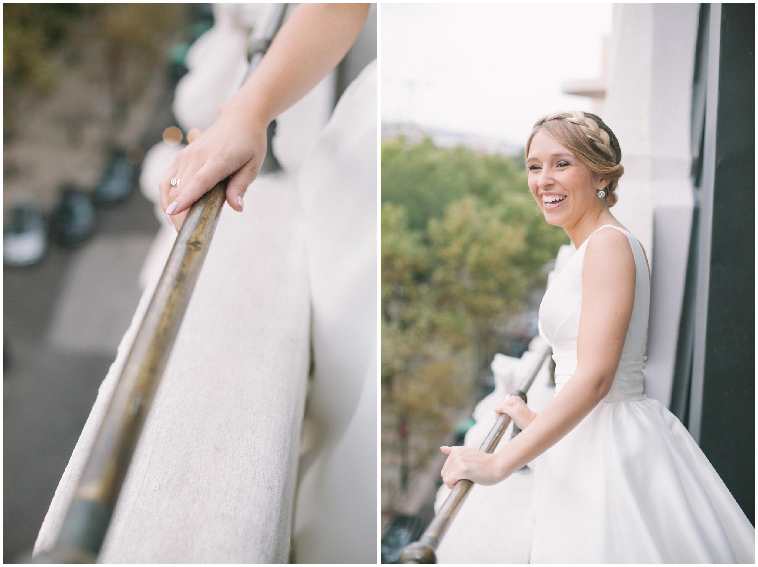 mariarao+wedding+photographer+cascais_0445.jpg