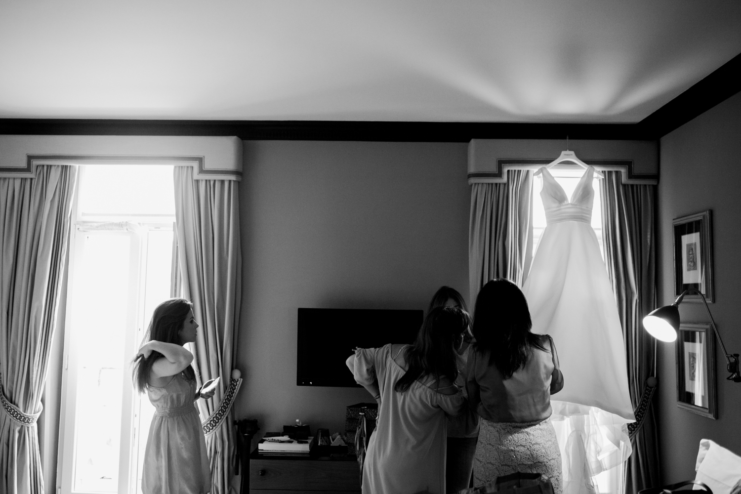 maria_rao_wedding_photographer_Portugal-14.jpg