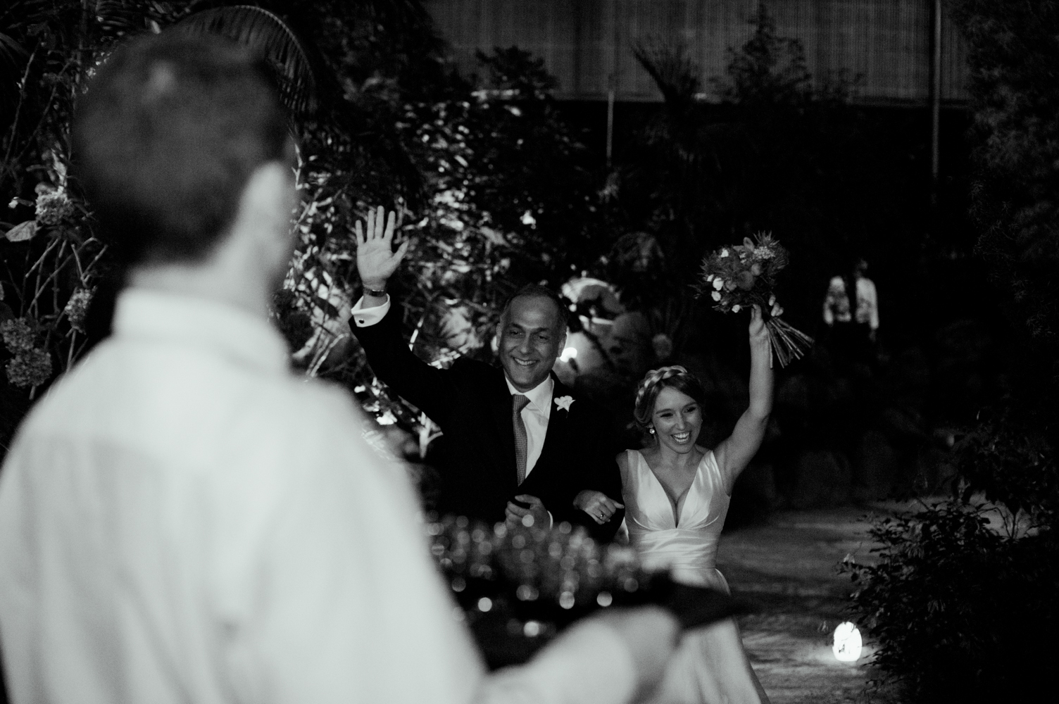 maria_rao_wedding_photographer_Portugal-73.jpg