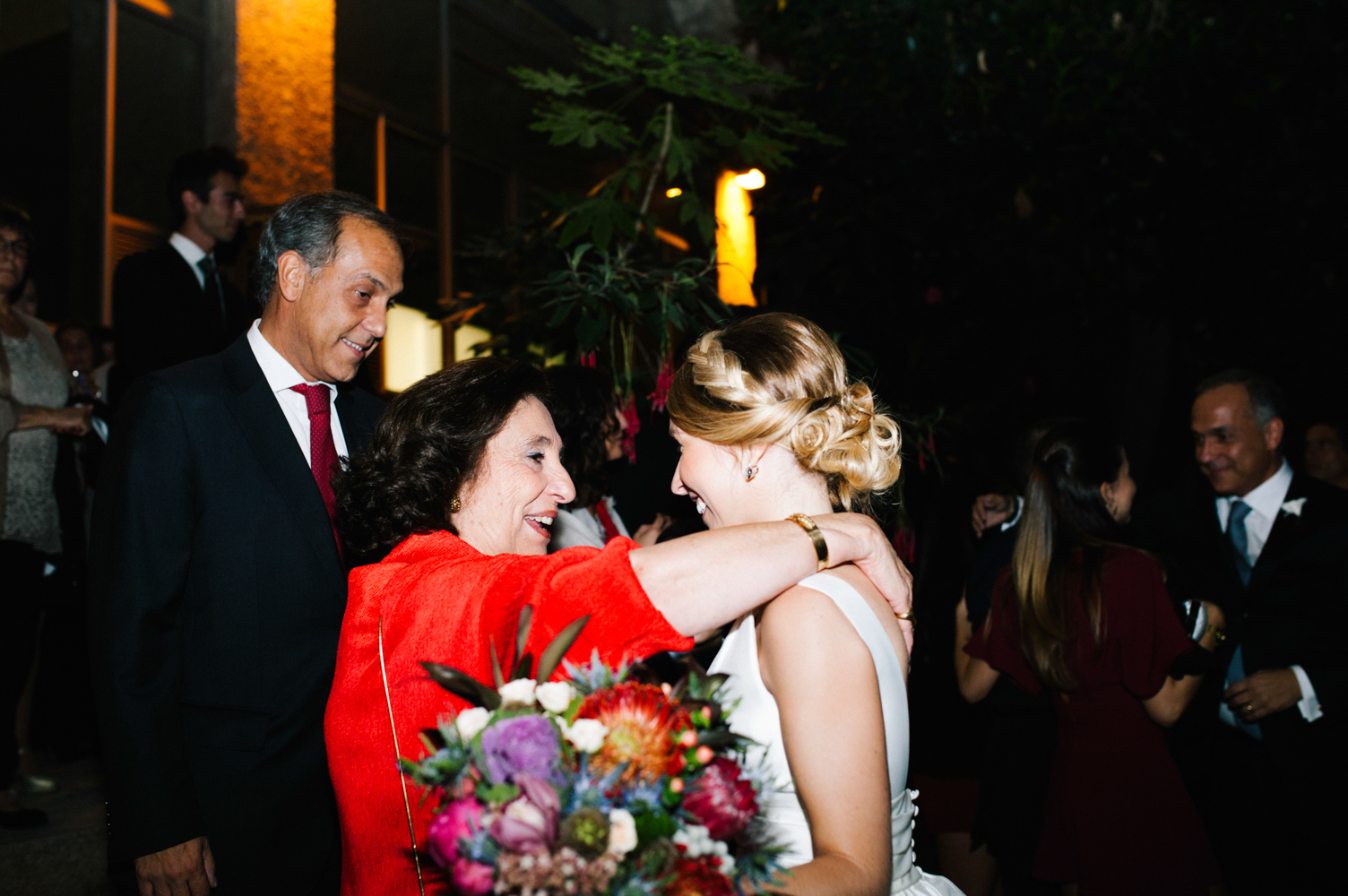 maria_rao_wedding_photographer_Portugal-76.jpg