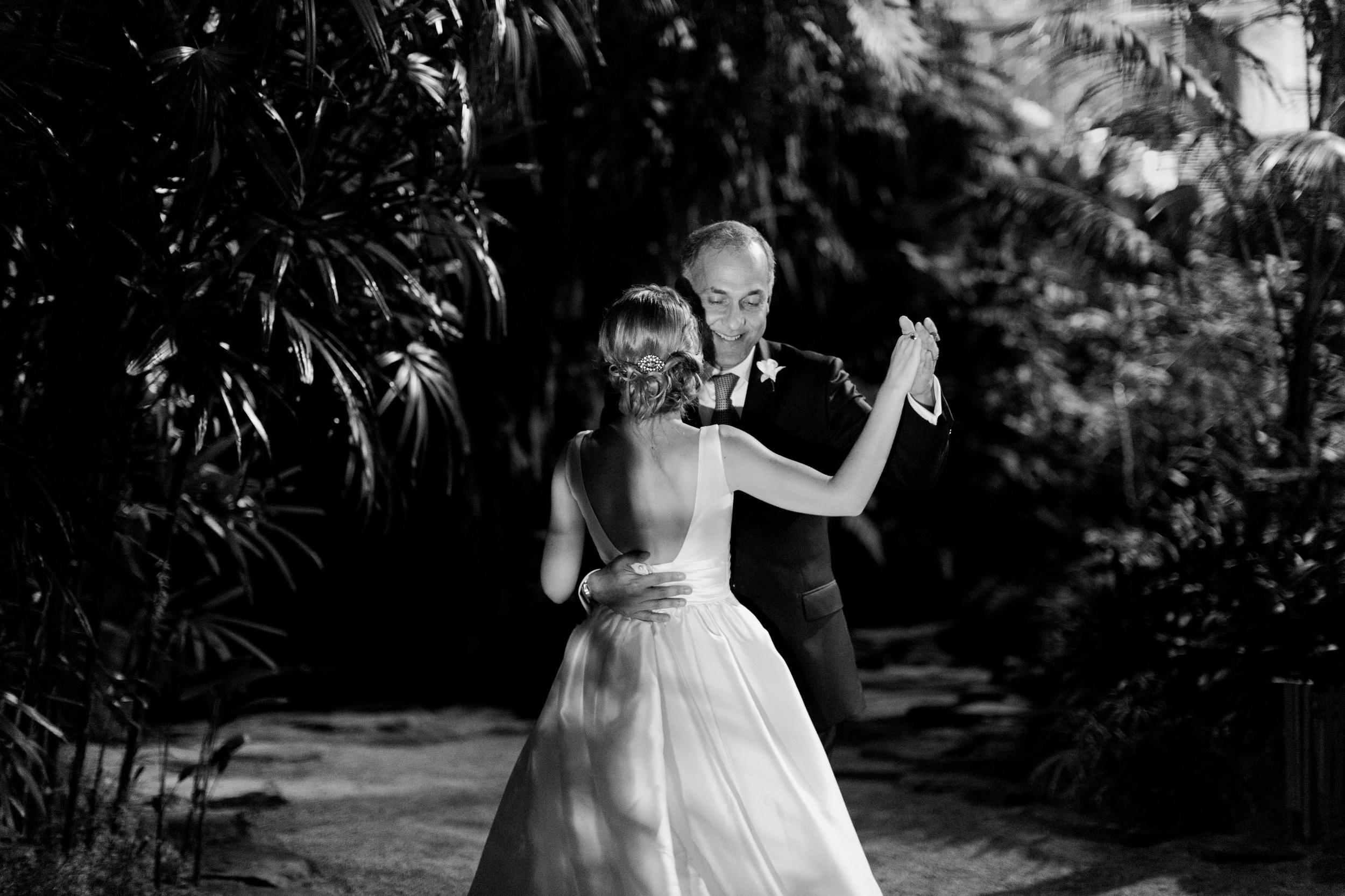 mariarao+wedding+estufa+fria-461.jpg