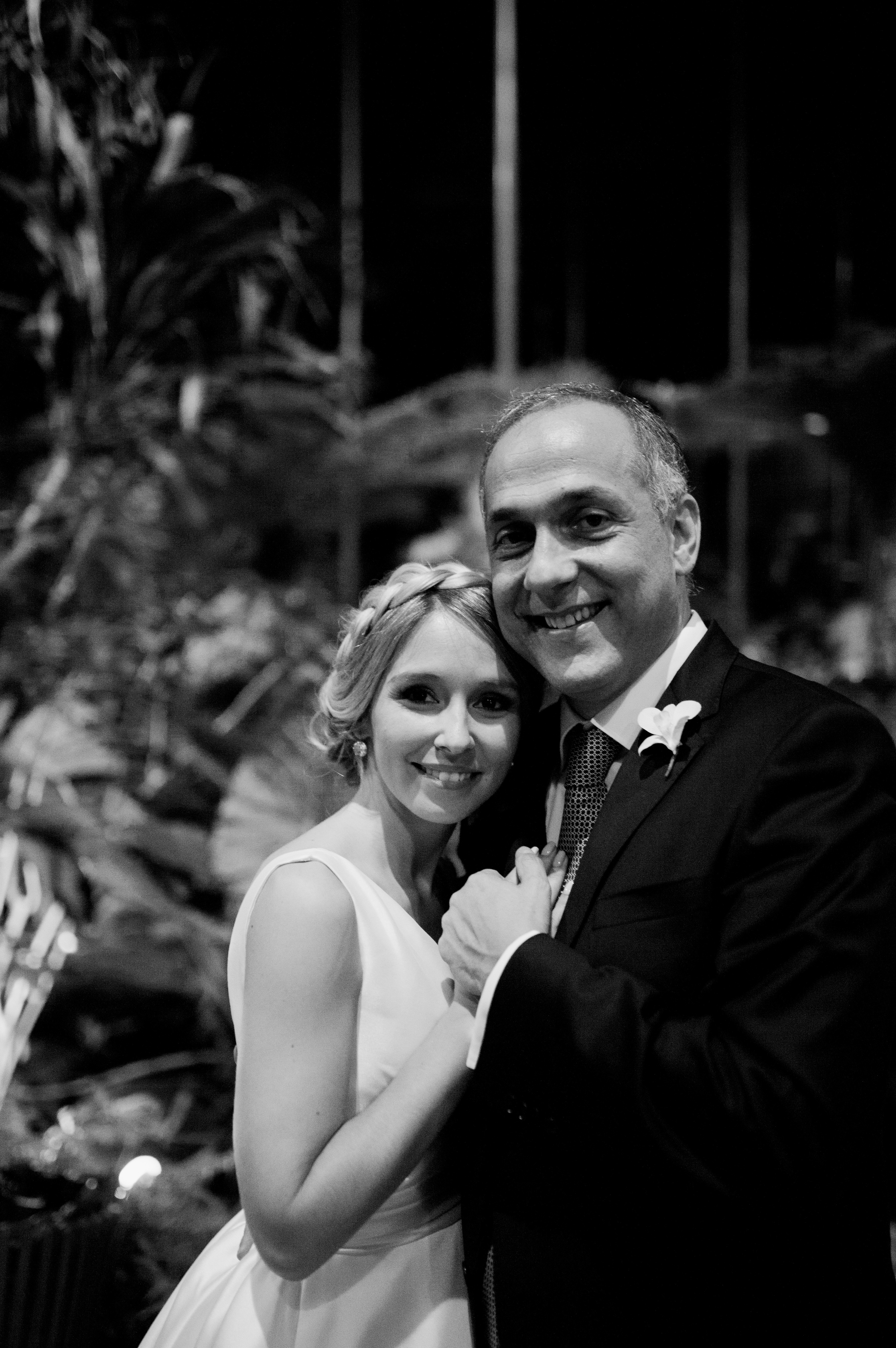mariarao+wedding+estufa+fria-463.jpg