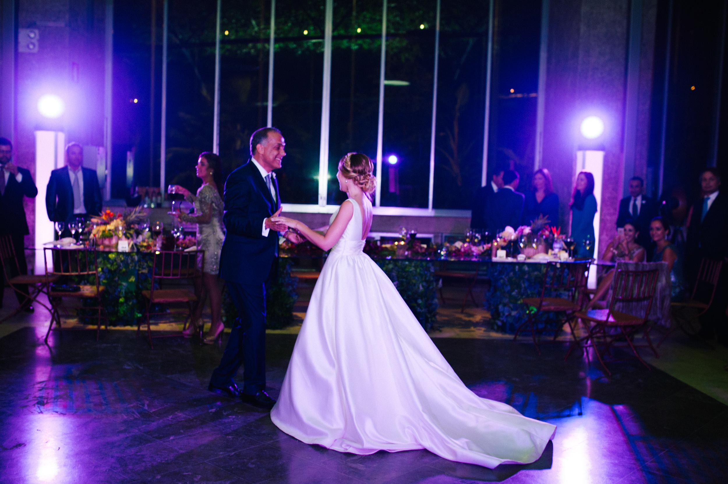 mariarao+wedding+estufa+fria-546.jpg