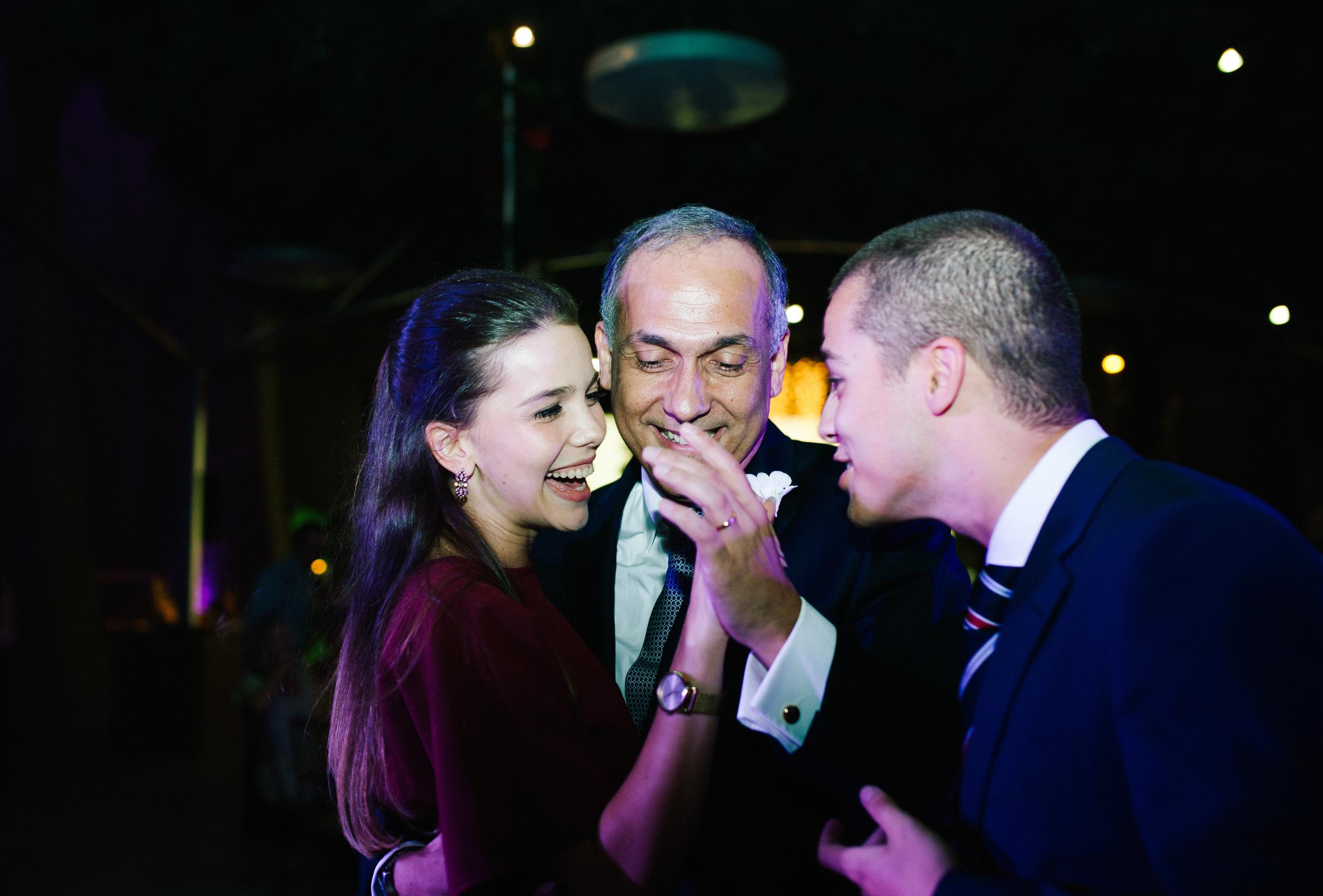 mariarao+wedding+estufa+fria-558.jpg