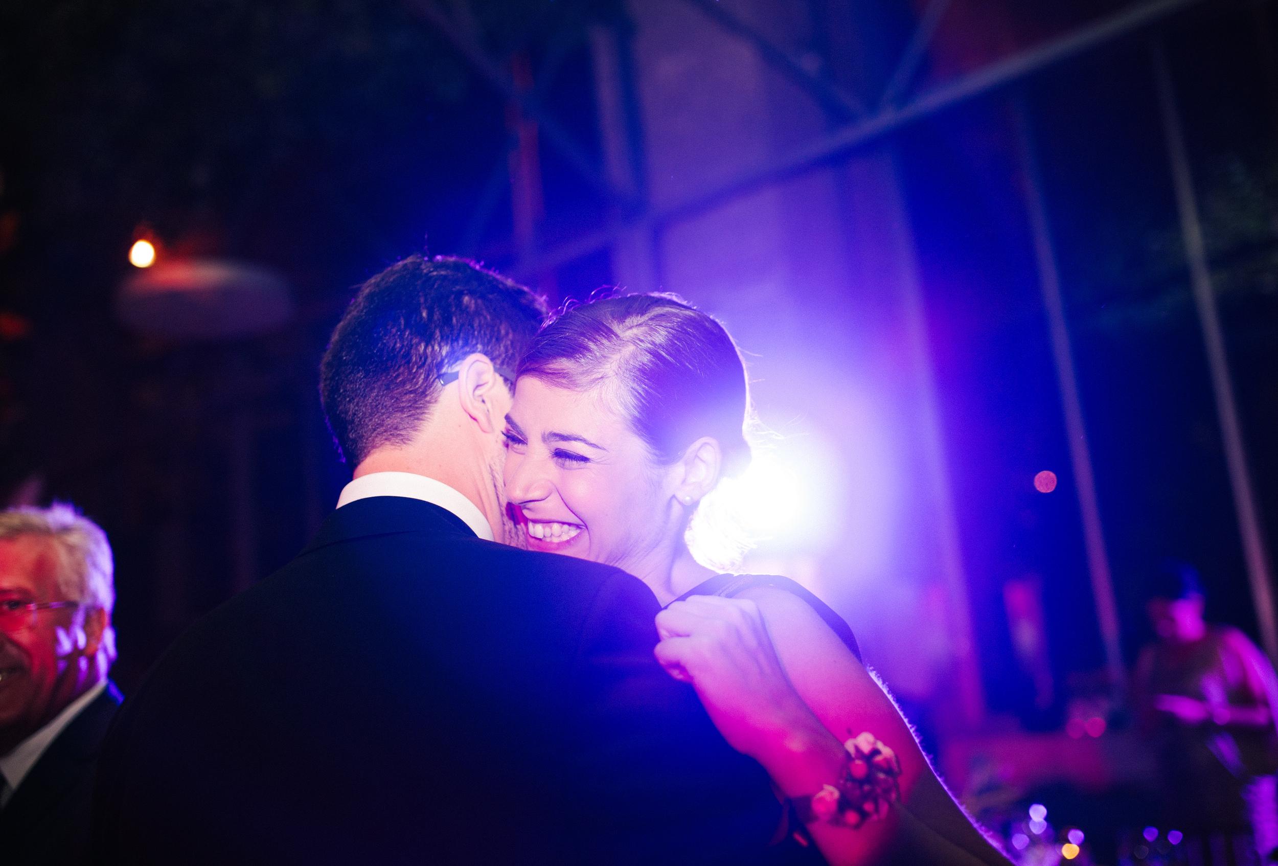 mariarao+wedding+estufa+fria-568.jpg