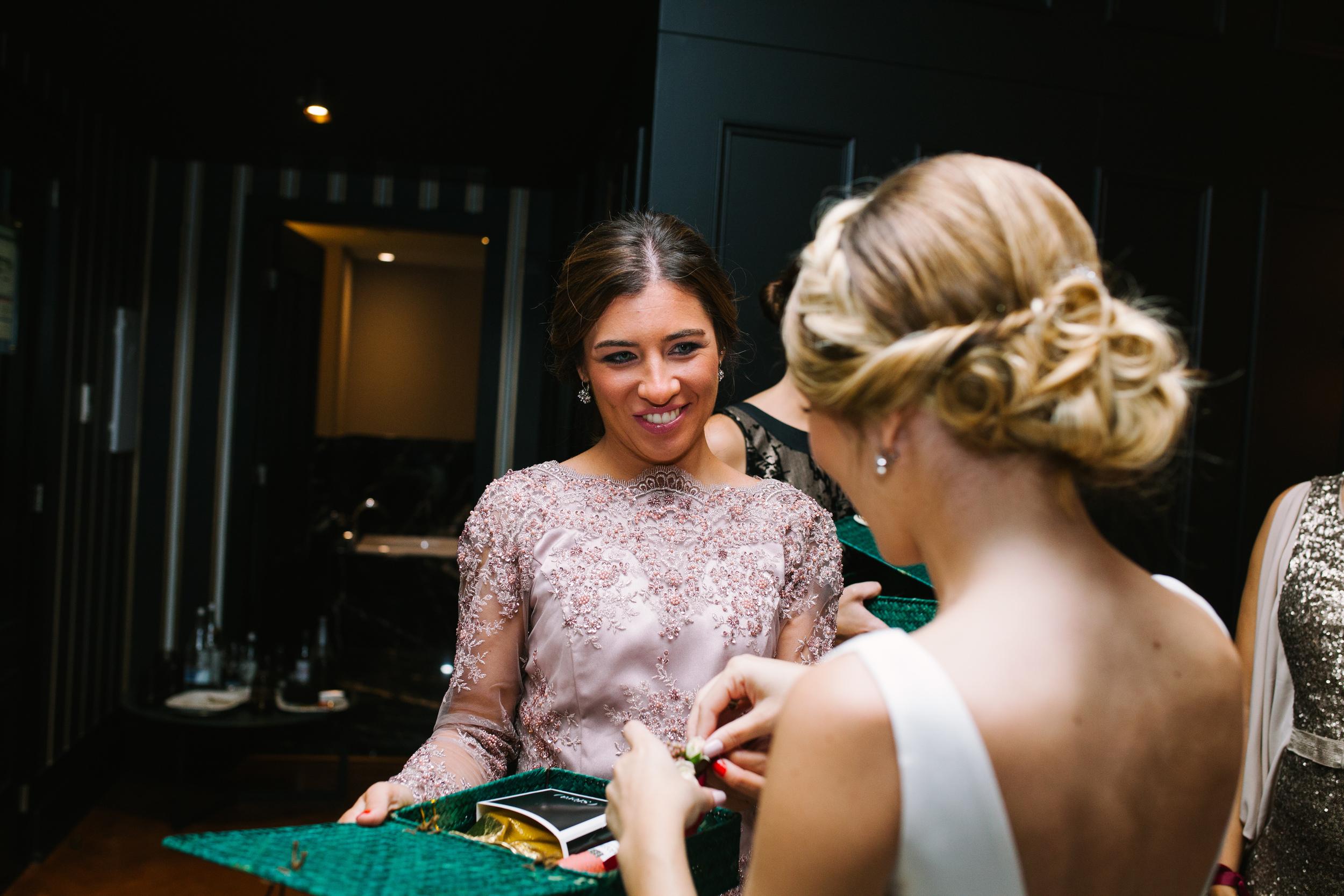 mariarao+wedding+estufa+fria-137.jpg