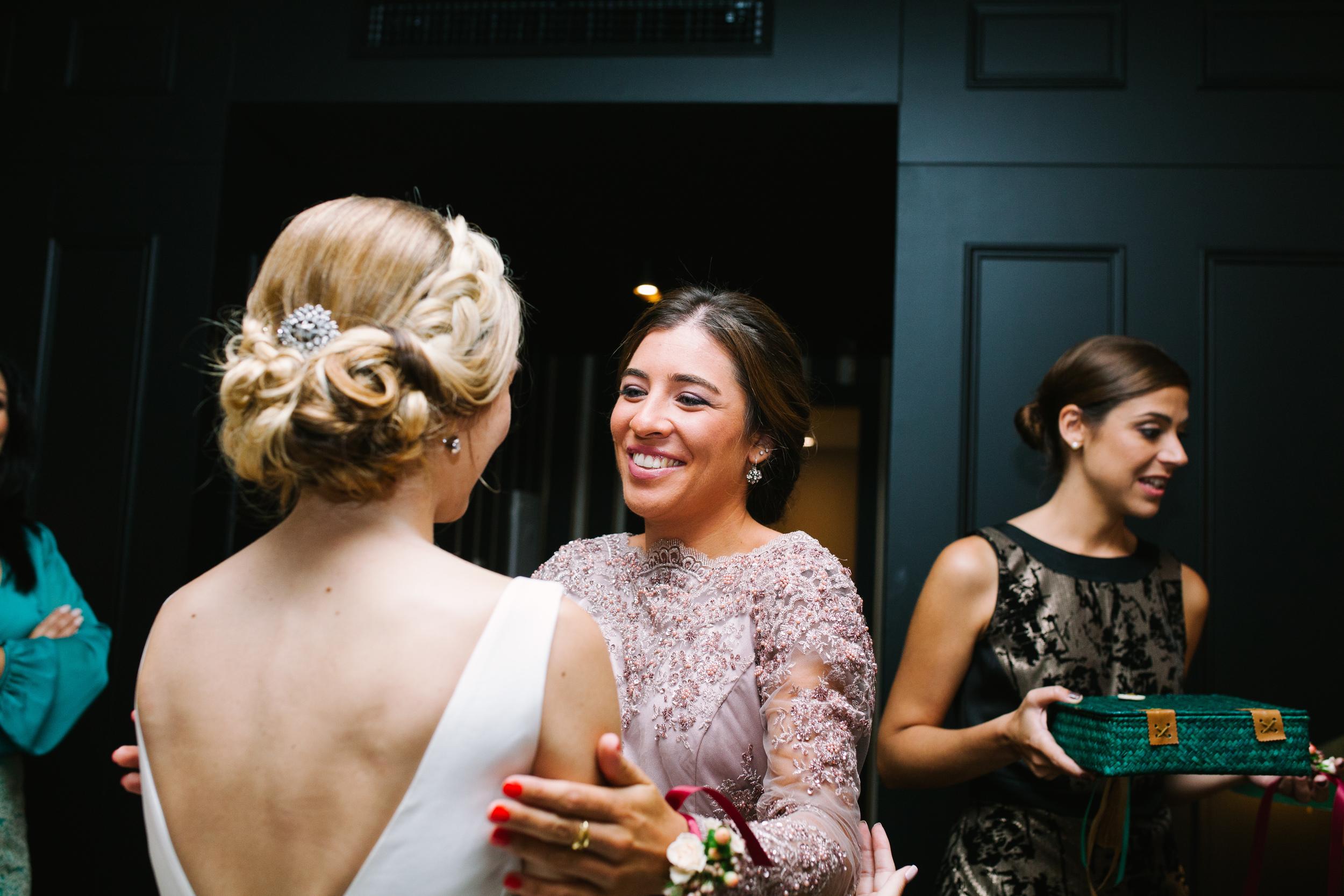 mariarao+wedding+estufa+fria-141.jpg