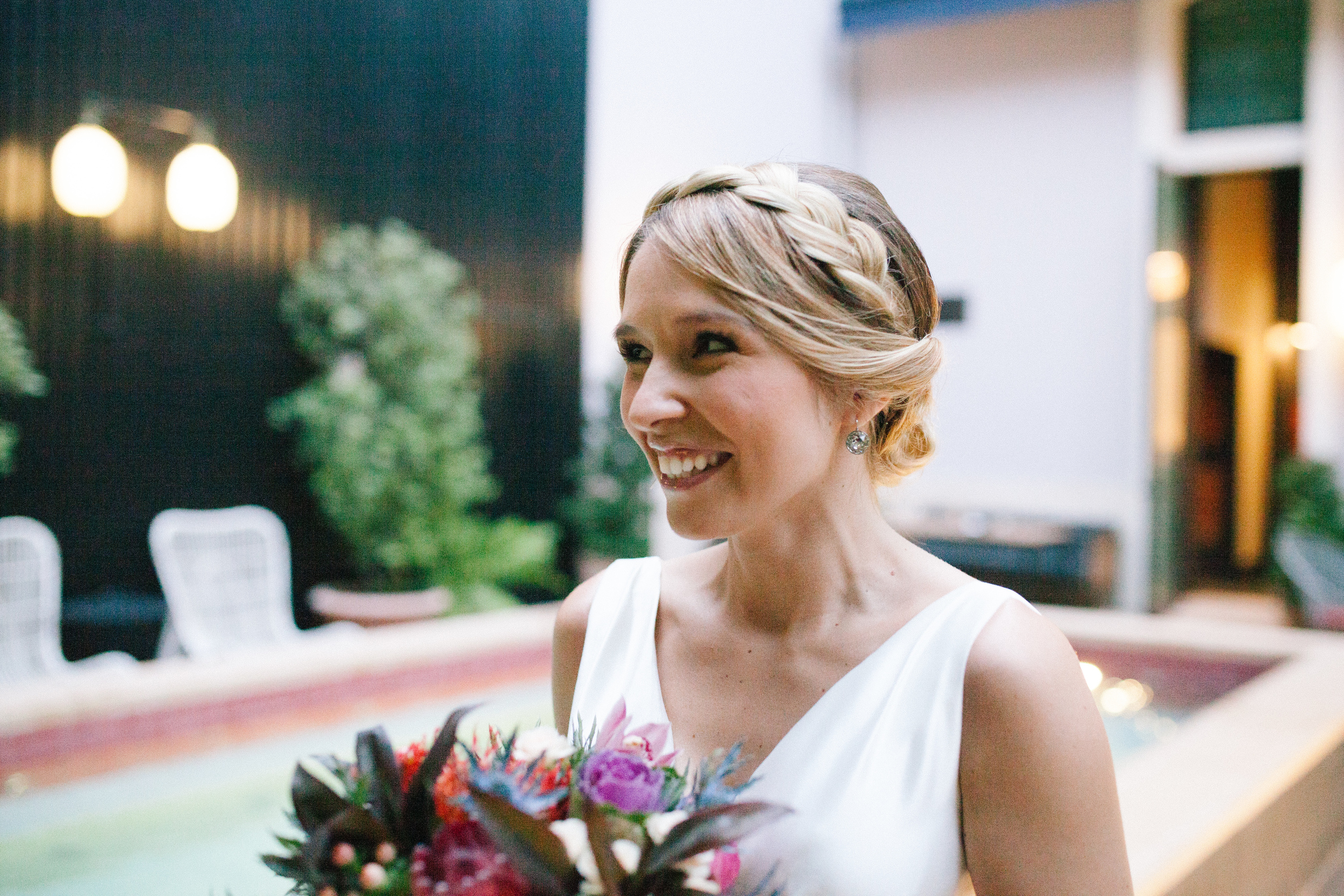 mariarao+wedding+estufa+fria-166.jpg