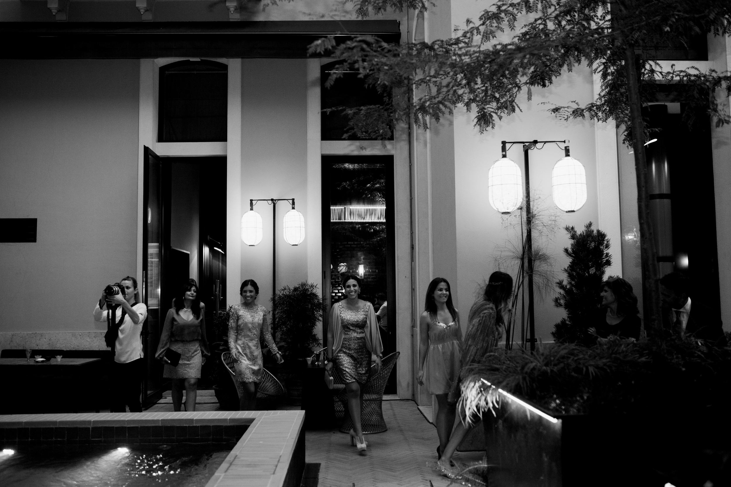 mariarao+wedding+estufa+fria-180.jpg