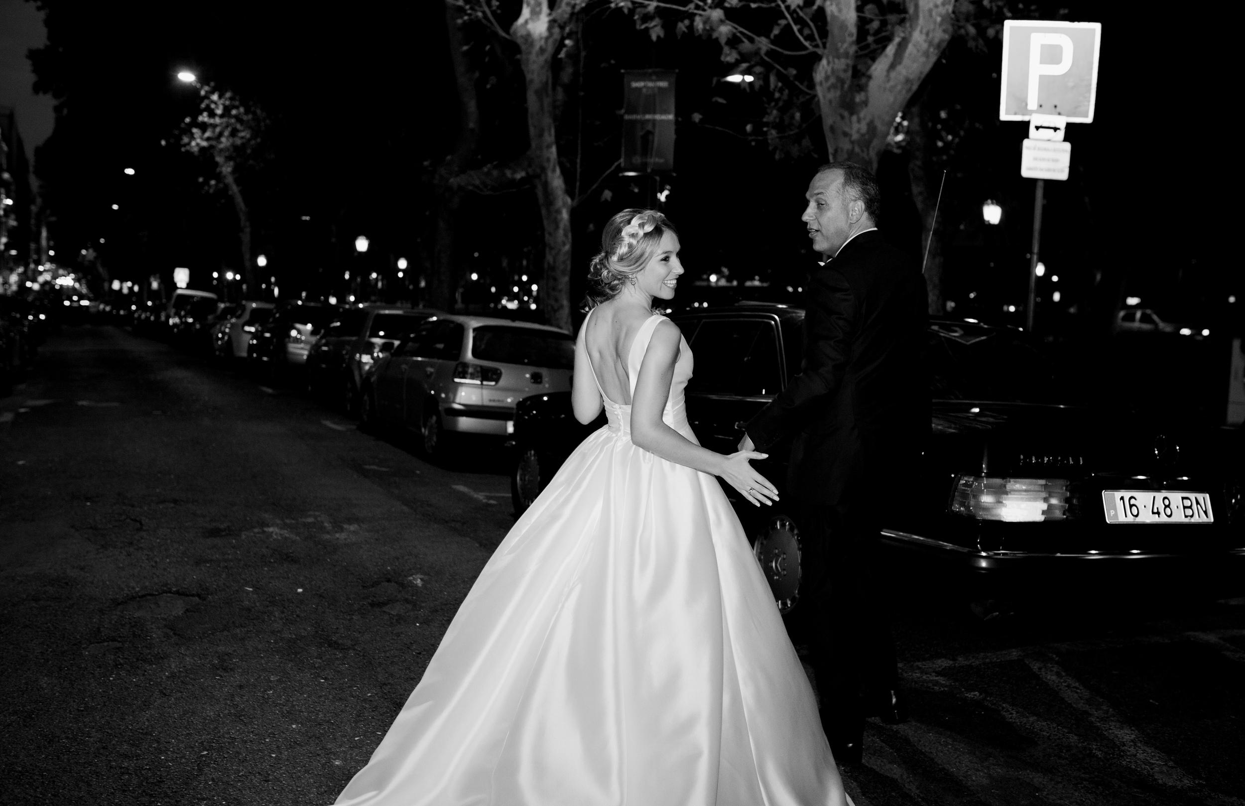 mariarao+wedding+estufa+fria-243.jpg