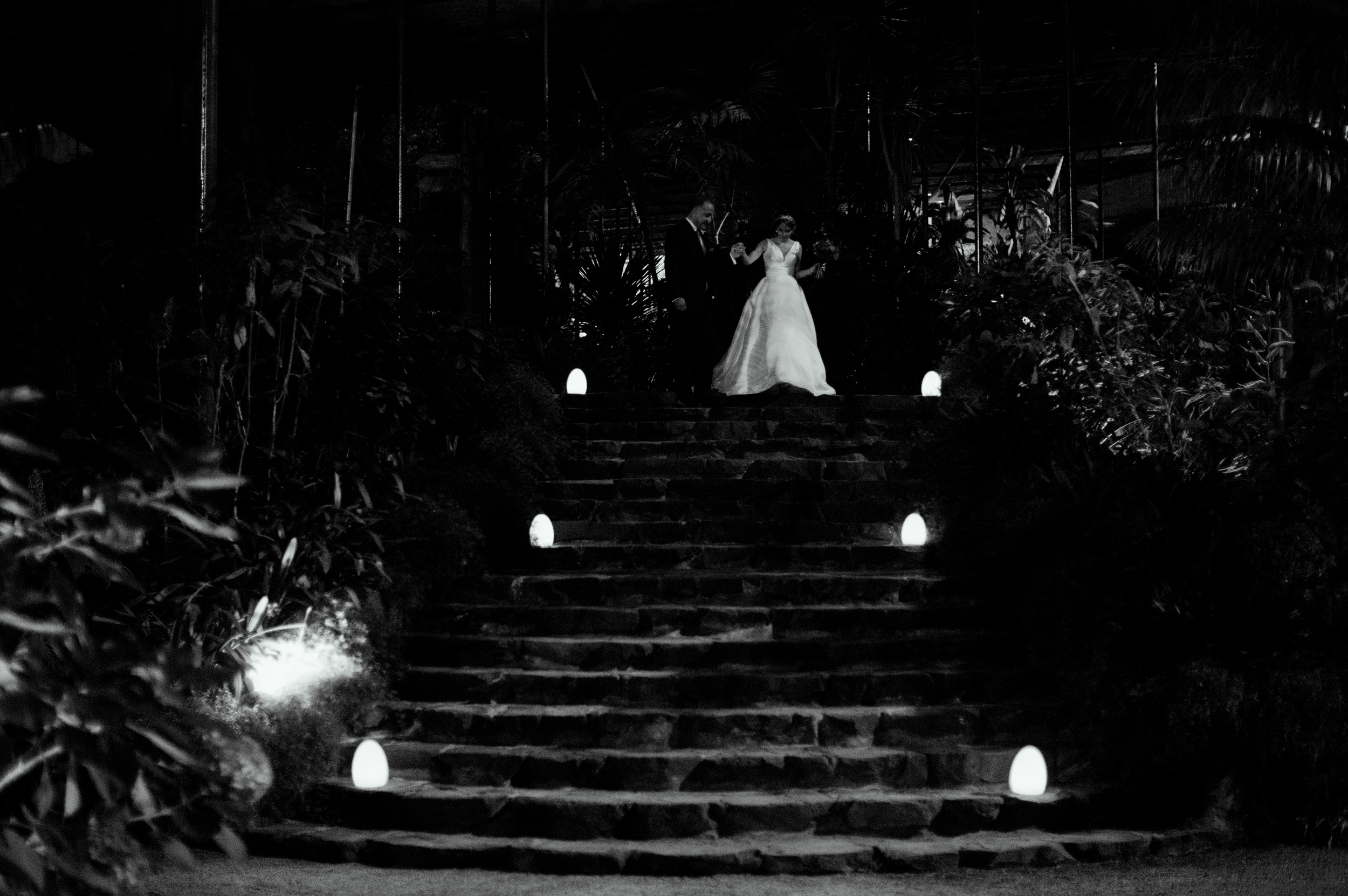 mariarao+wedding+estufa+fria-257.jpg