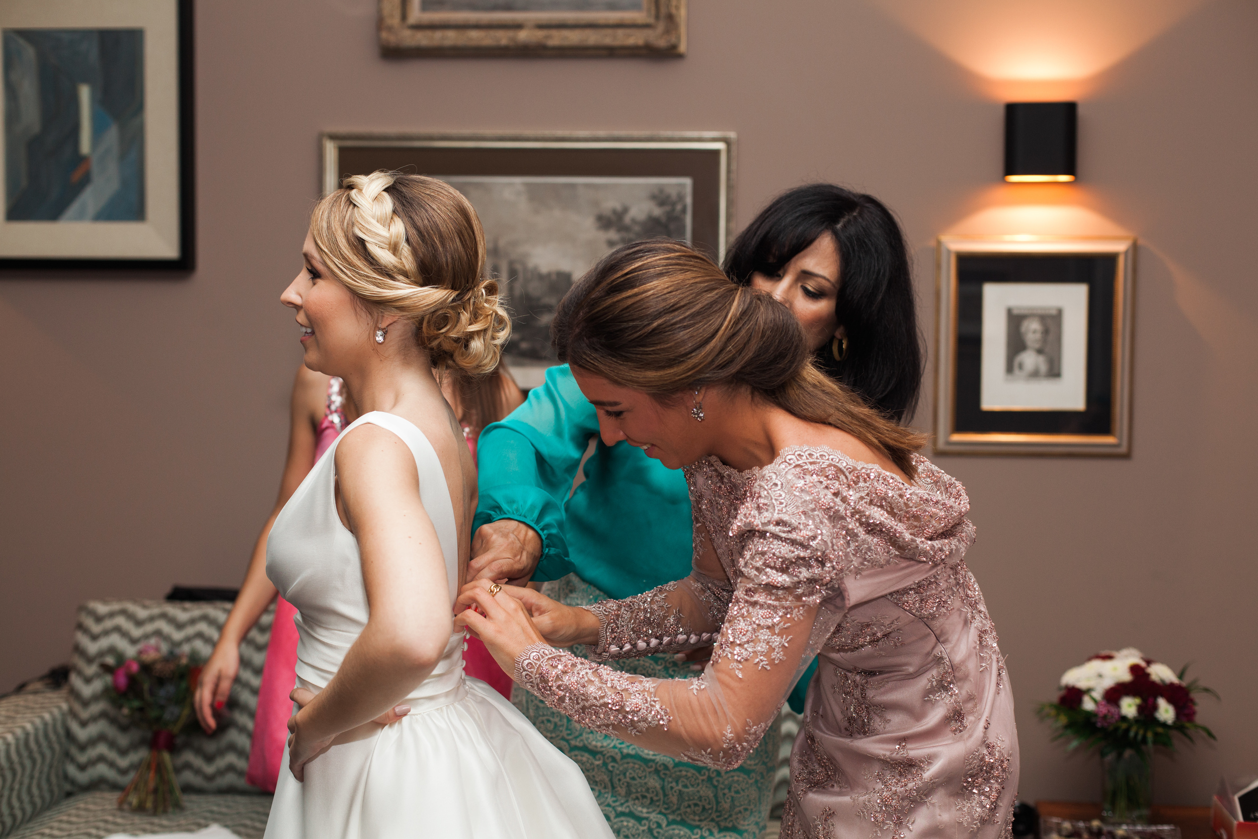 mariarao+wedding+estufa+fria-70.jpg