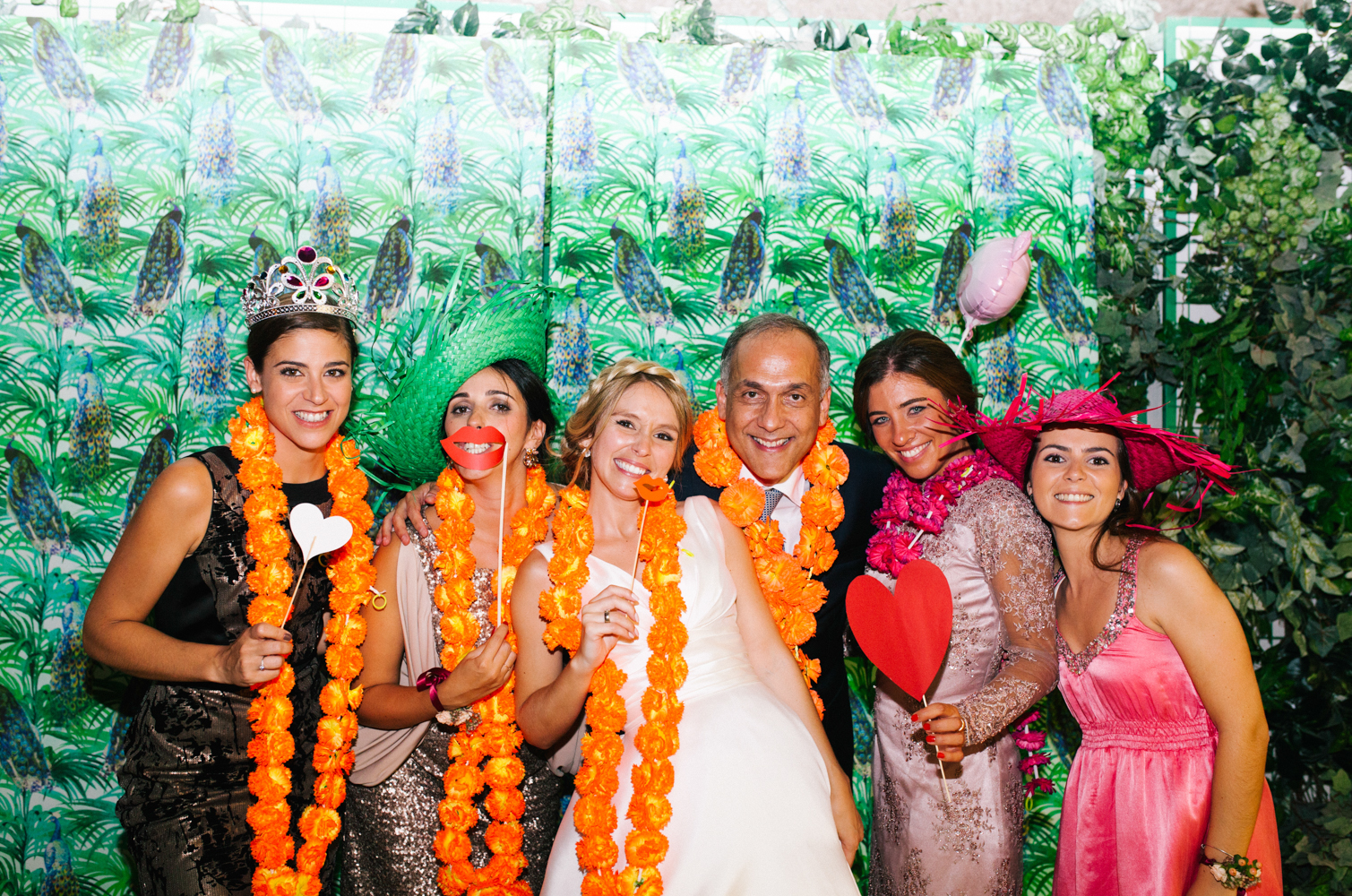maria_rao_wedding_photographer_Portugal-192.jpg