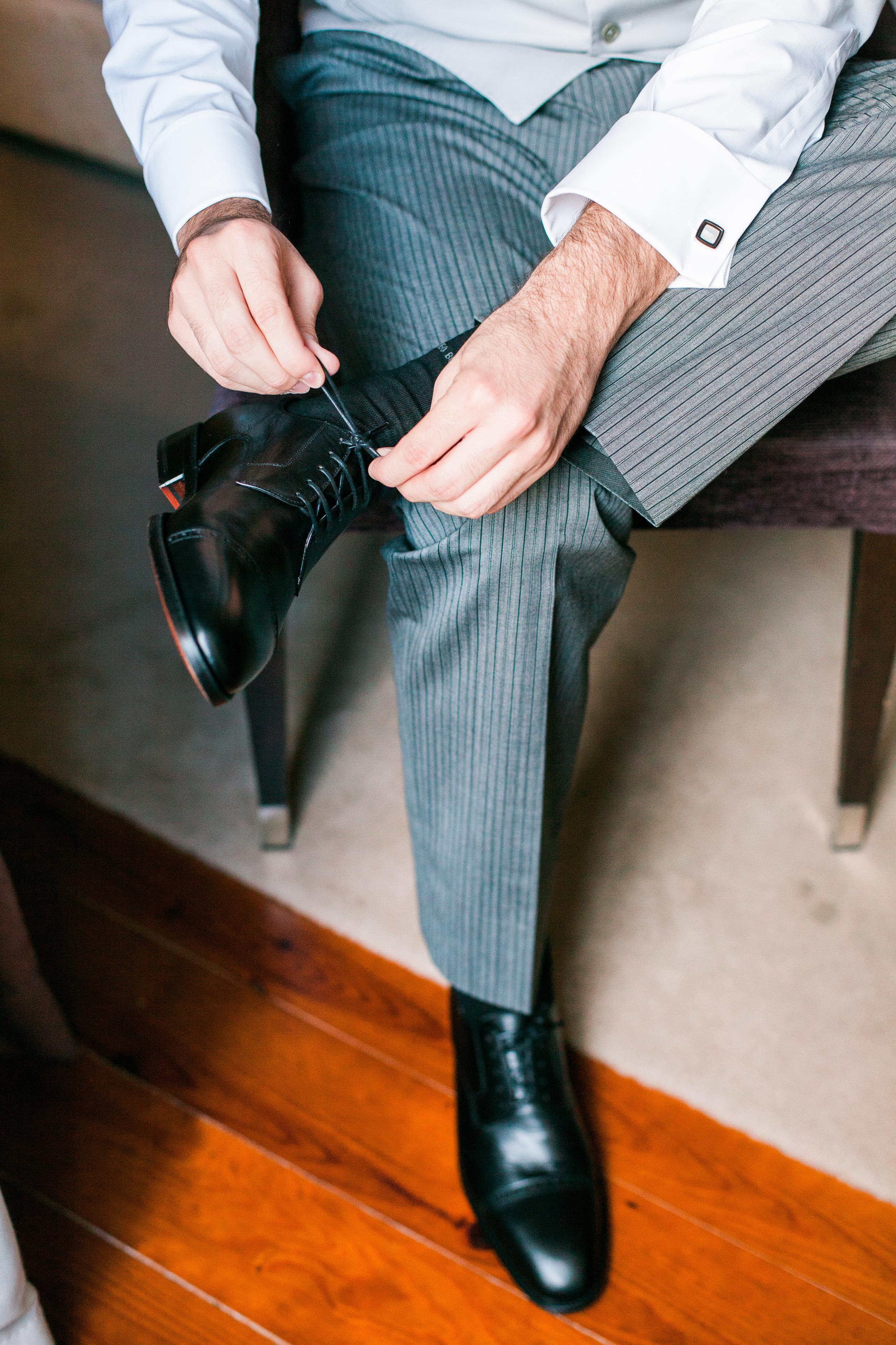 maria+rao+lousa+wedding-56.jpg