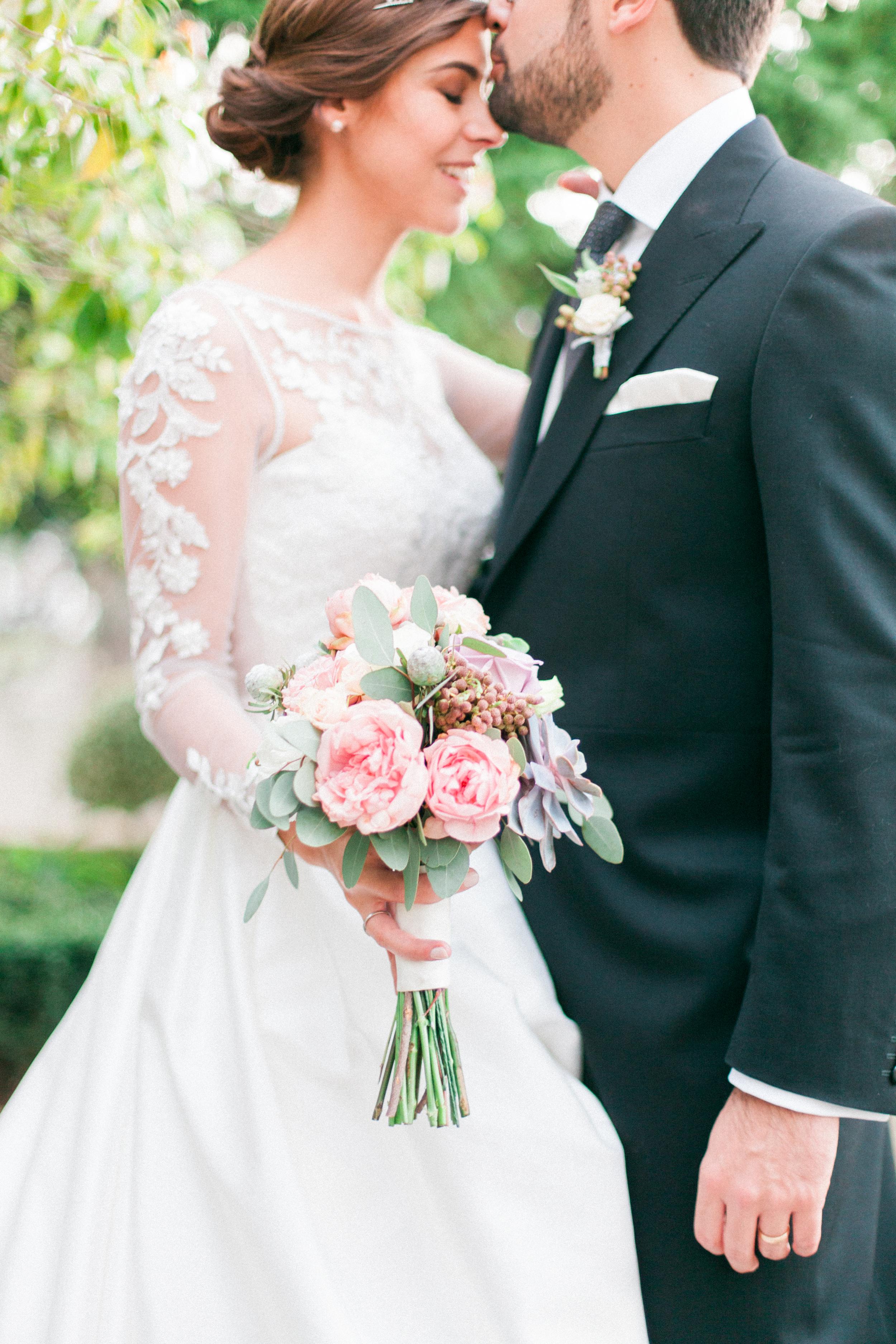 maria+rao+lousa+wedding-605.jpg
