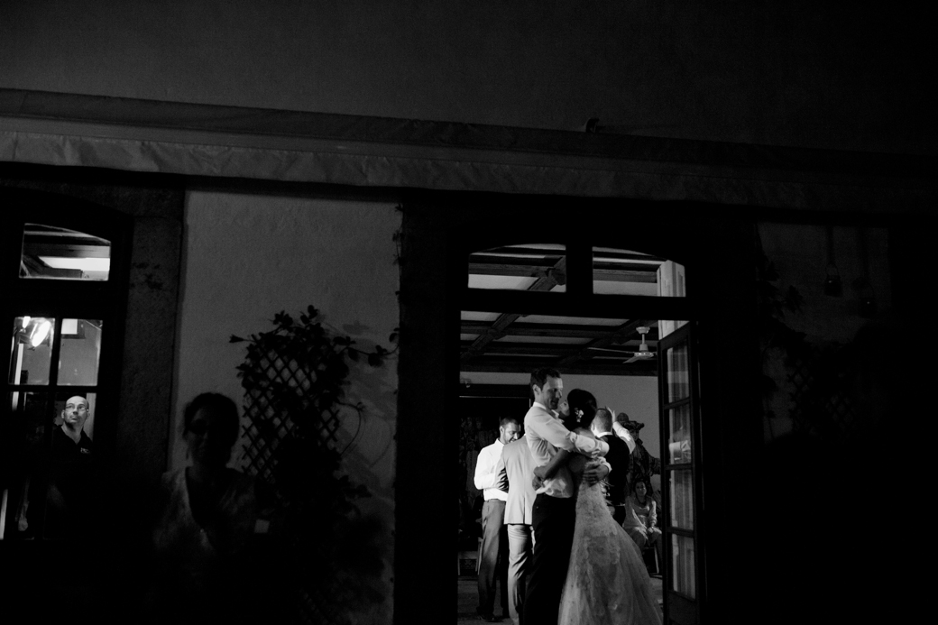 maria+rao+wedding+serra+arrabida+portugal-89.jpg