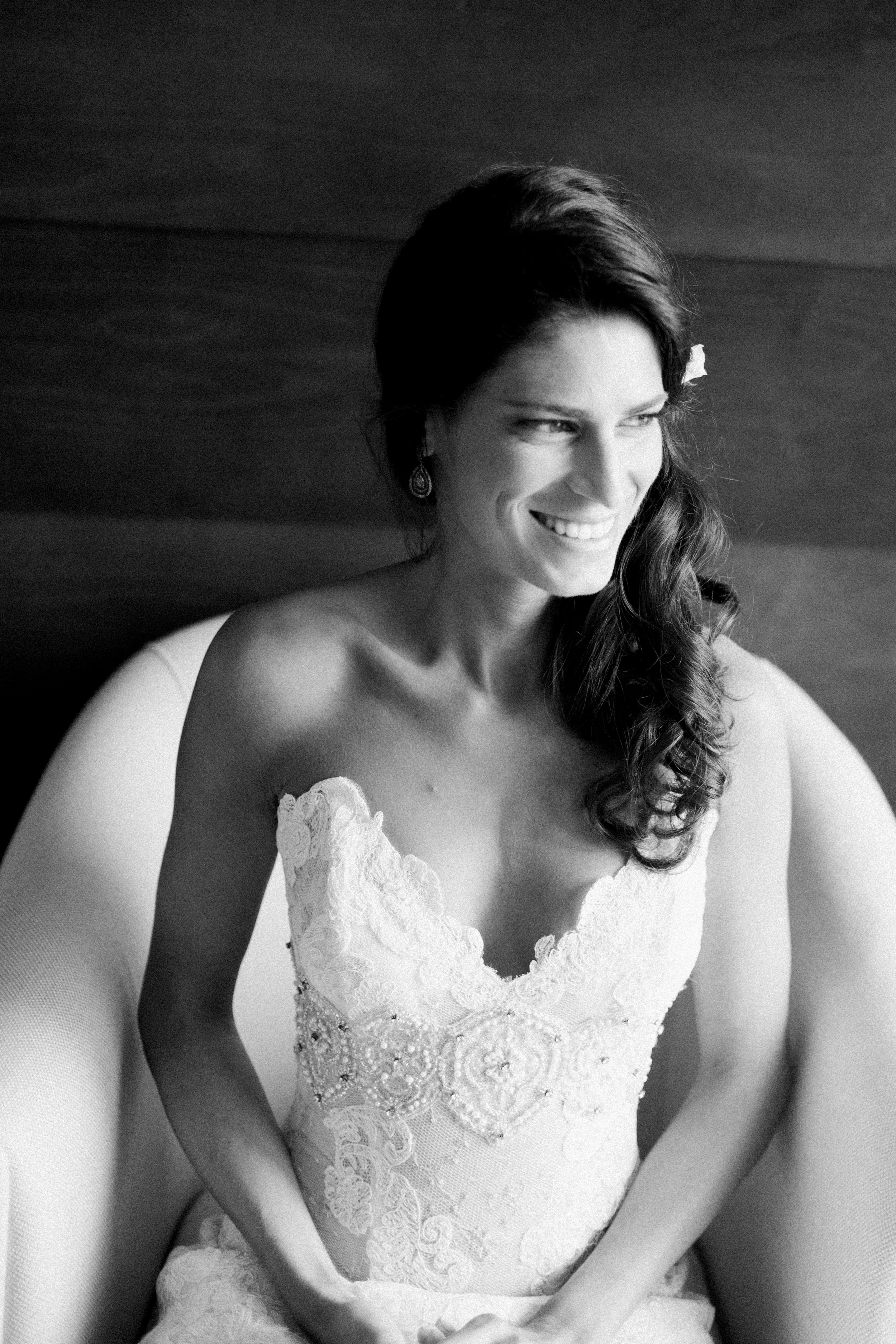mariarao+wedding+quinta+del+carmen-78.jpg