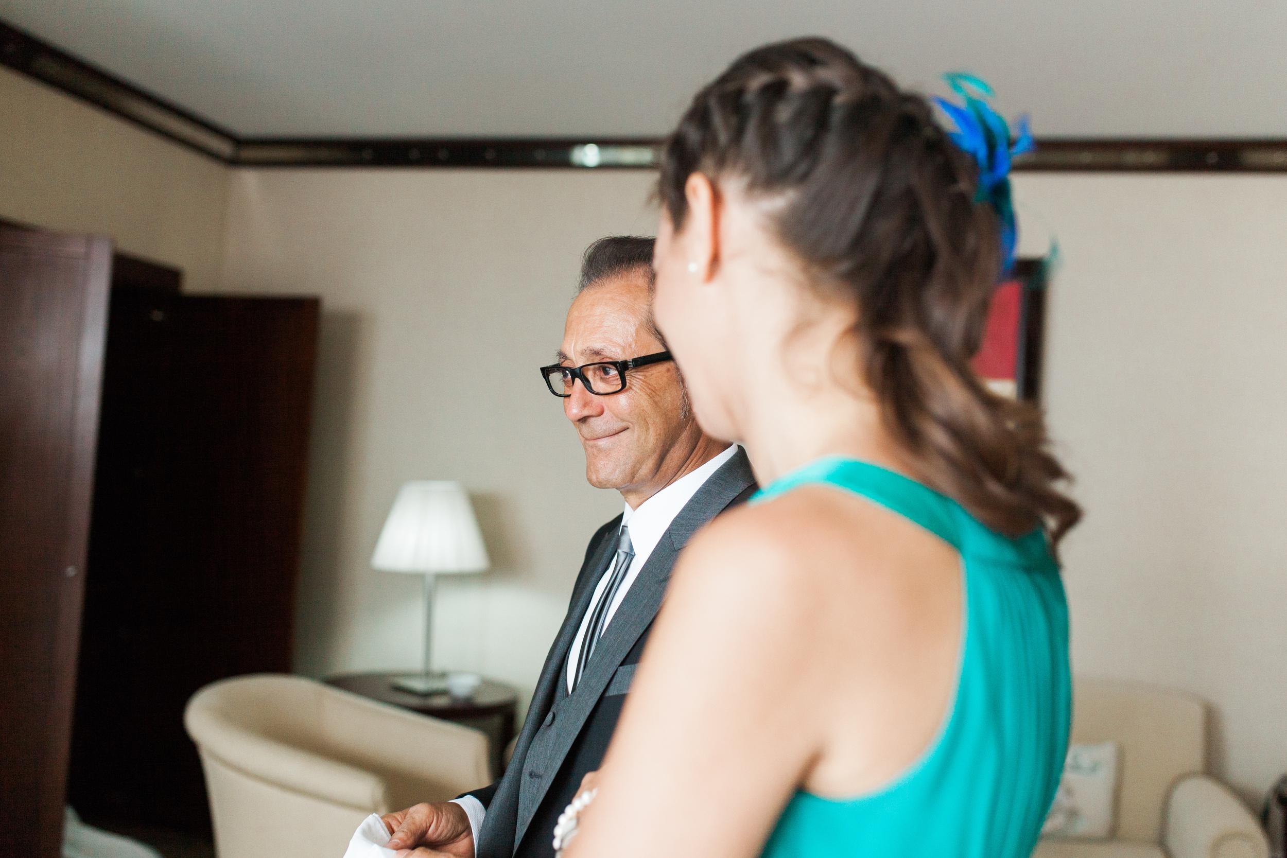mariarao+wedding+quinta+del+carmen-44.jpg
