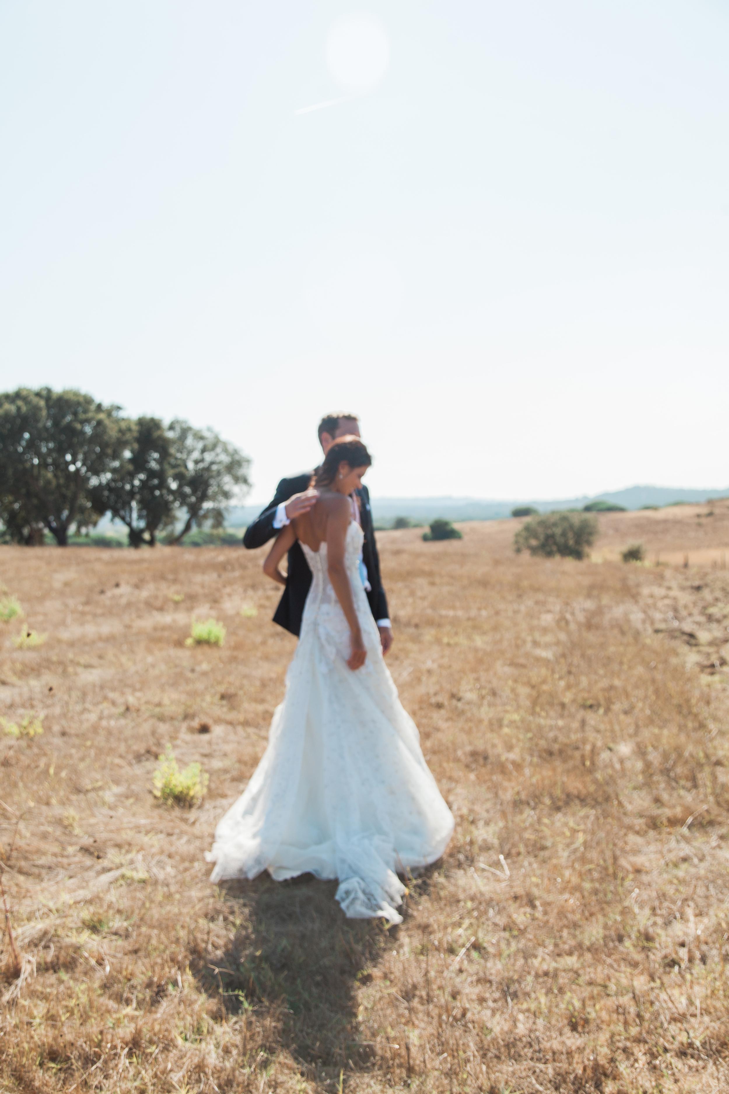 mariarao+wedding+quinta+del+carmen-400.jpg