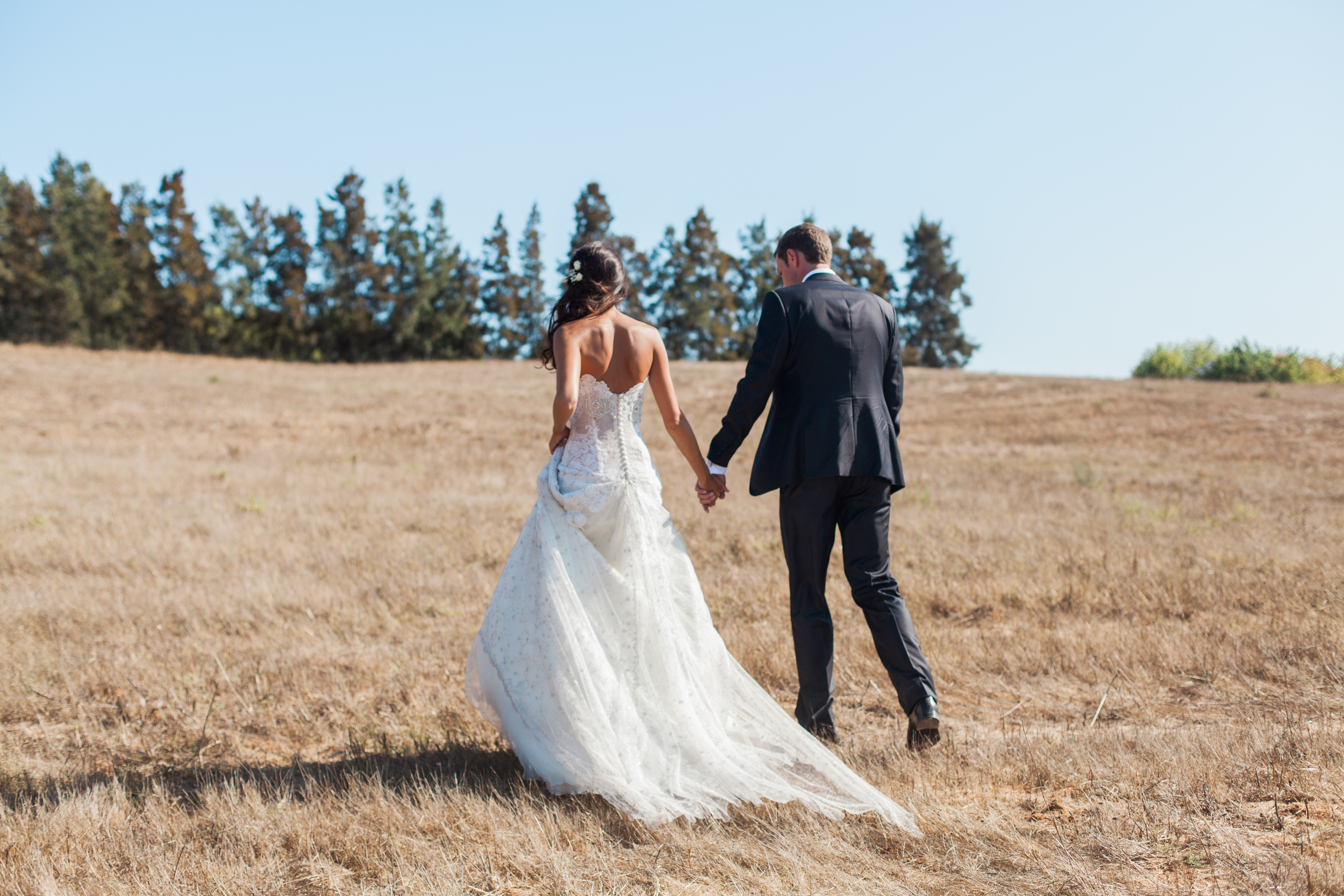 mariarao+wedding+quinta+del+carmen-425.jpg