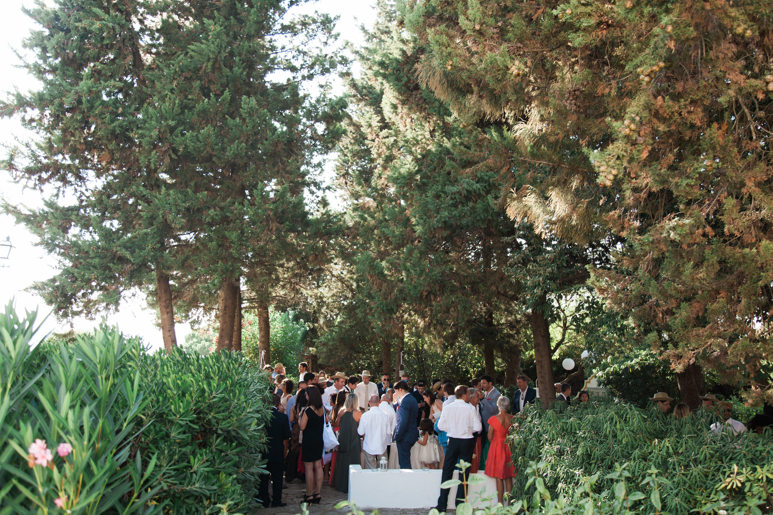 mariarao+wedding+quinta+del+carmen-478.jpg