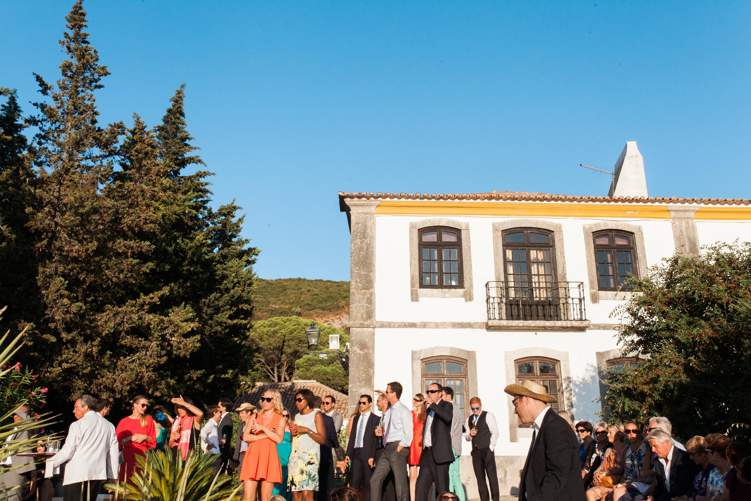 mariarao+wedding+quinta+del+carmen-512.jpg