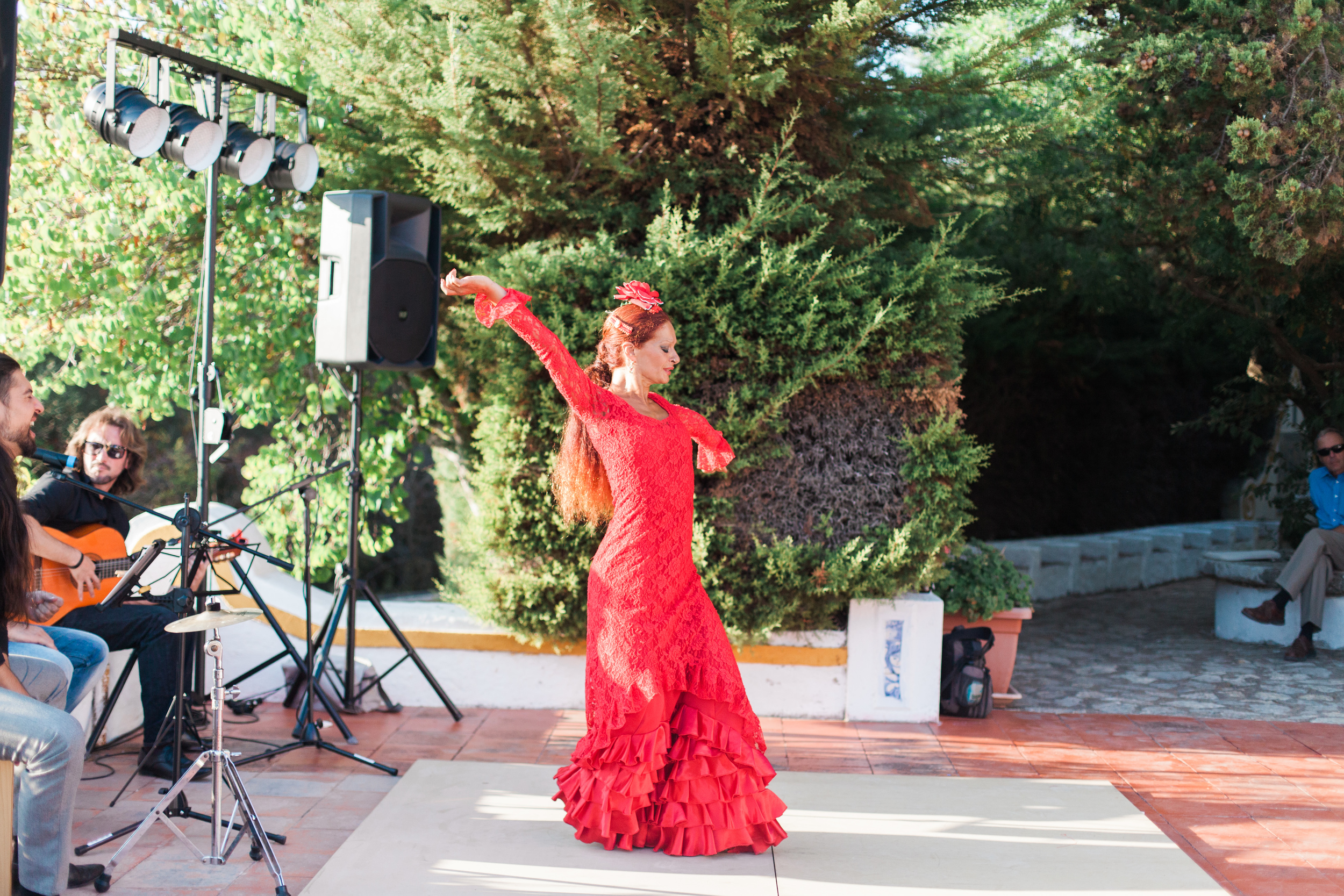 mariarao+wedding+quinta+del+carmen-497.jpg