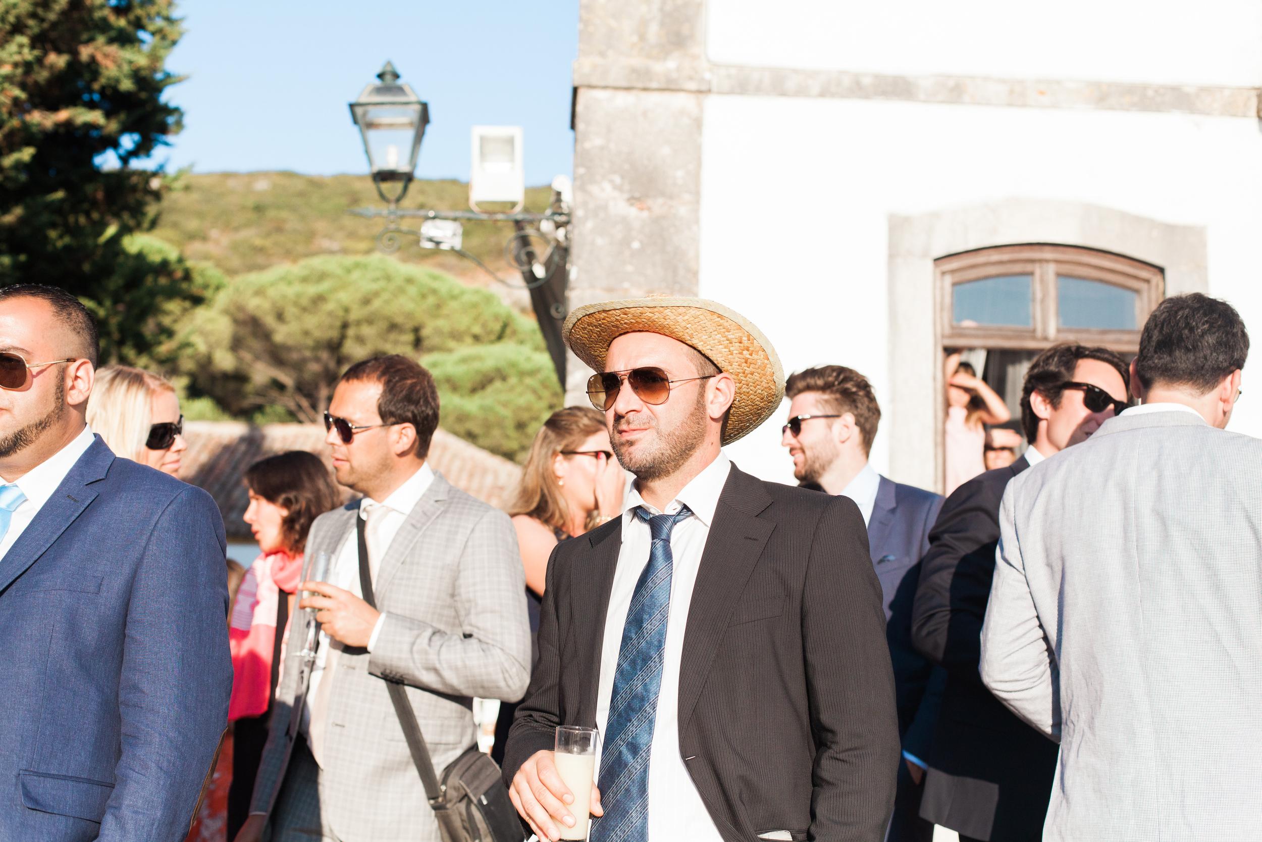 mariarao+wedding+quinta+del+carmen-501.jpg