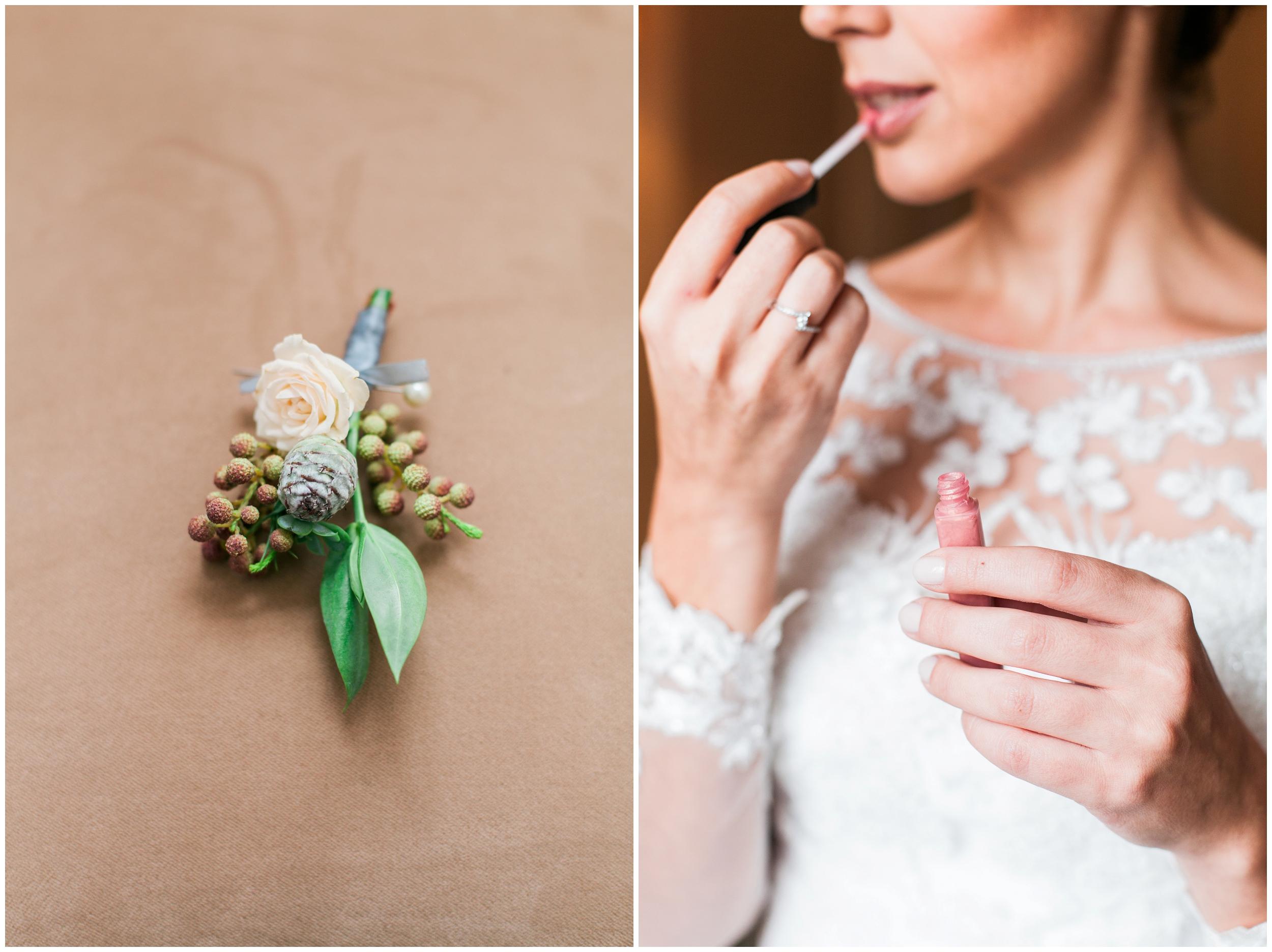 maria+rao+photography+wedding+palacio+lousa_0002.jpg