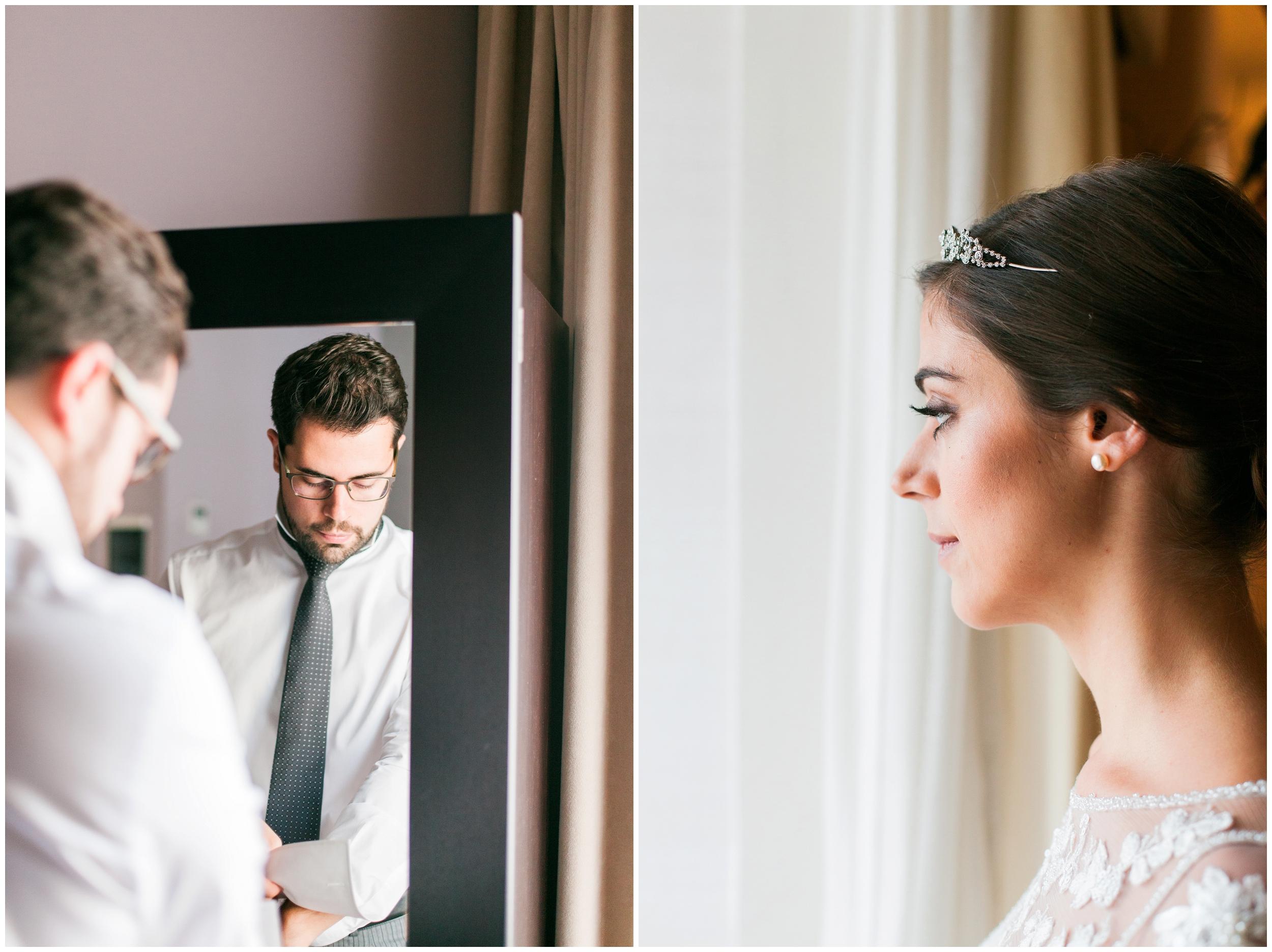 maria+rao+photography+wedding+palacio+lousa_0003.jpg