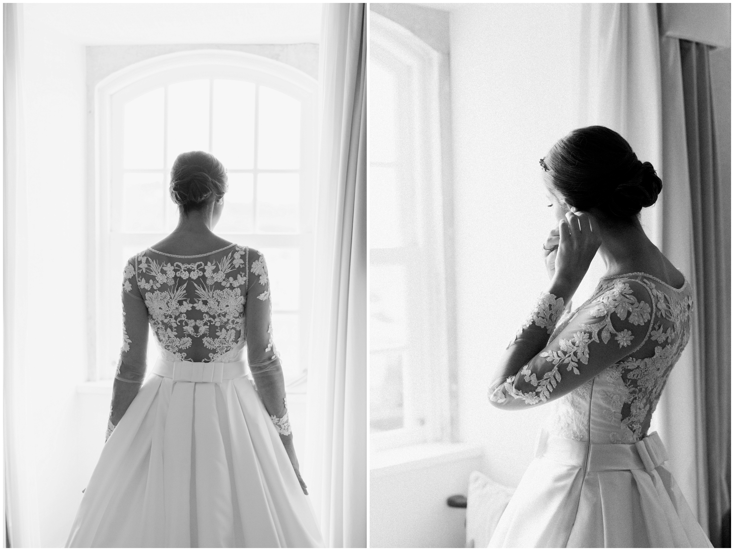 maria+rao+photography+wedding+palacio+lousa_0004.jpg