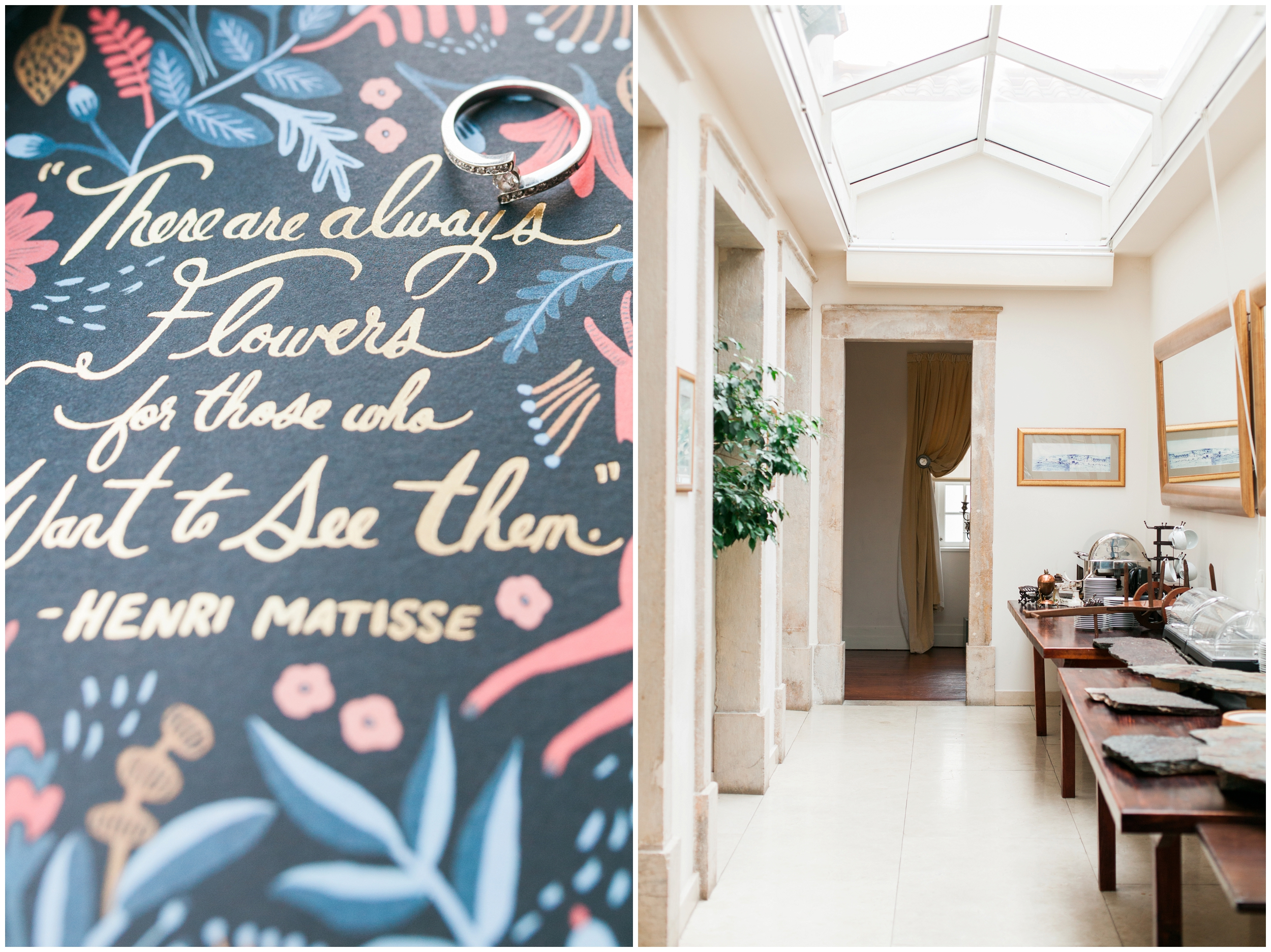 maria+rao+photography+wedding+palacio+lousa_0005.jpg