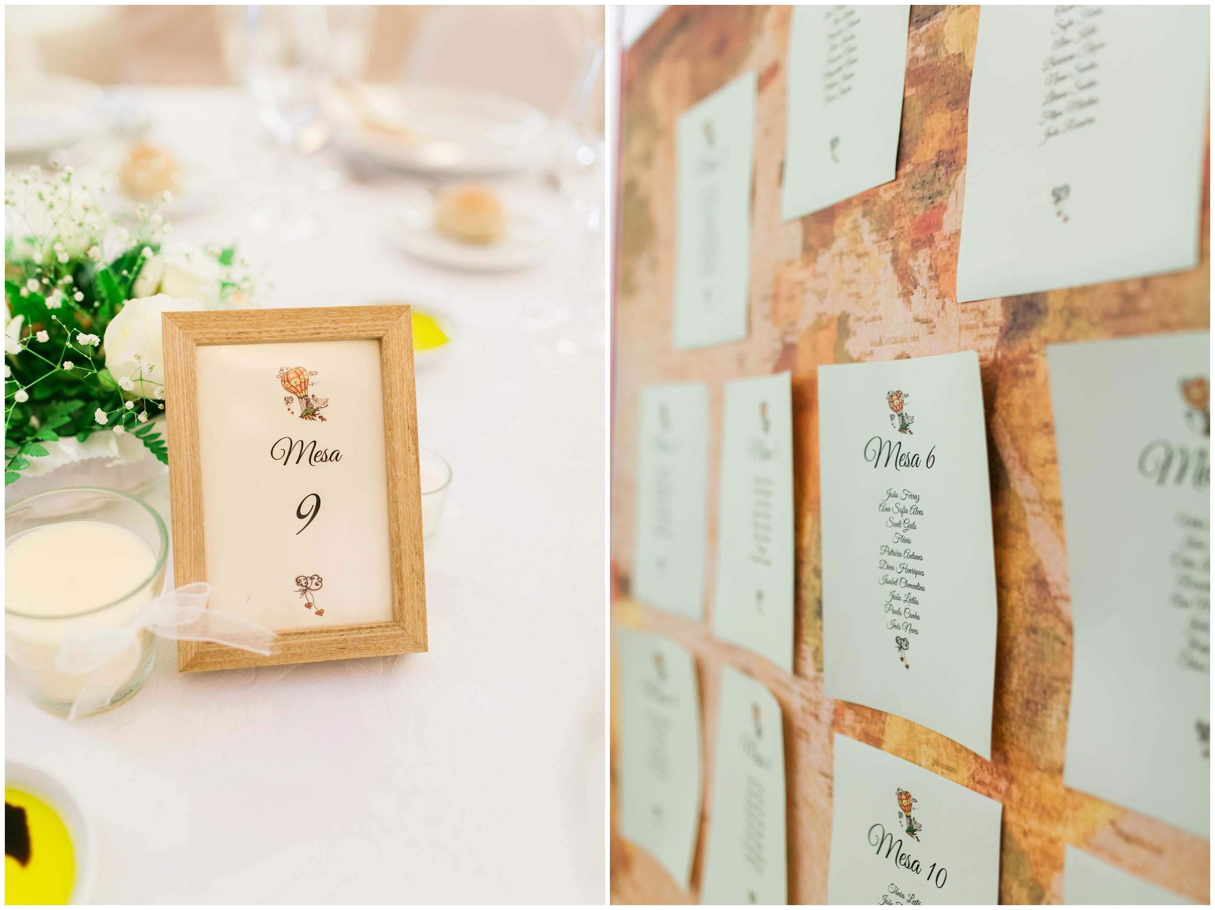 maria+rao+photography+wedding+palacio+lousa_0008.jpg