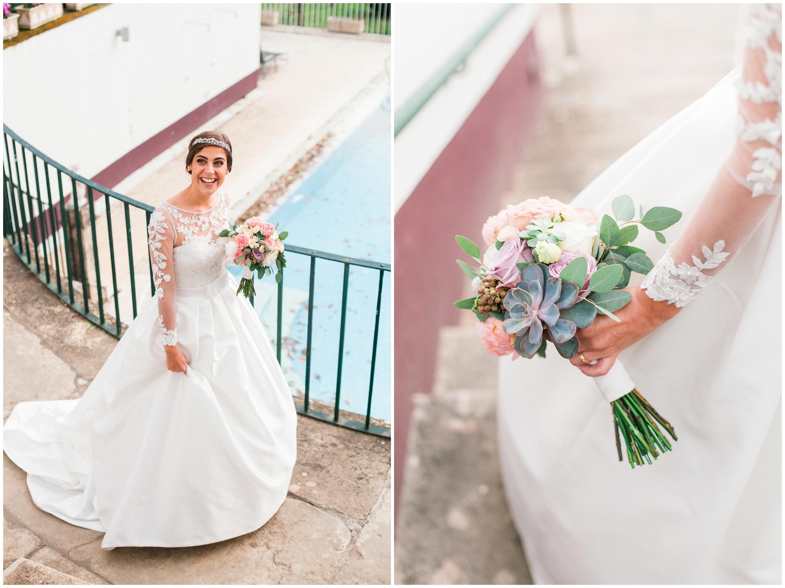 maria+rao+photography+wedding+palacio+lousa_0009.jpg