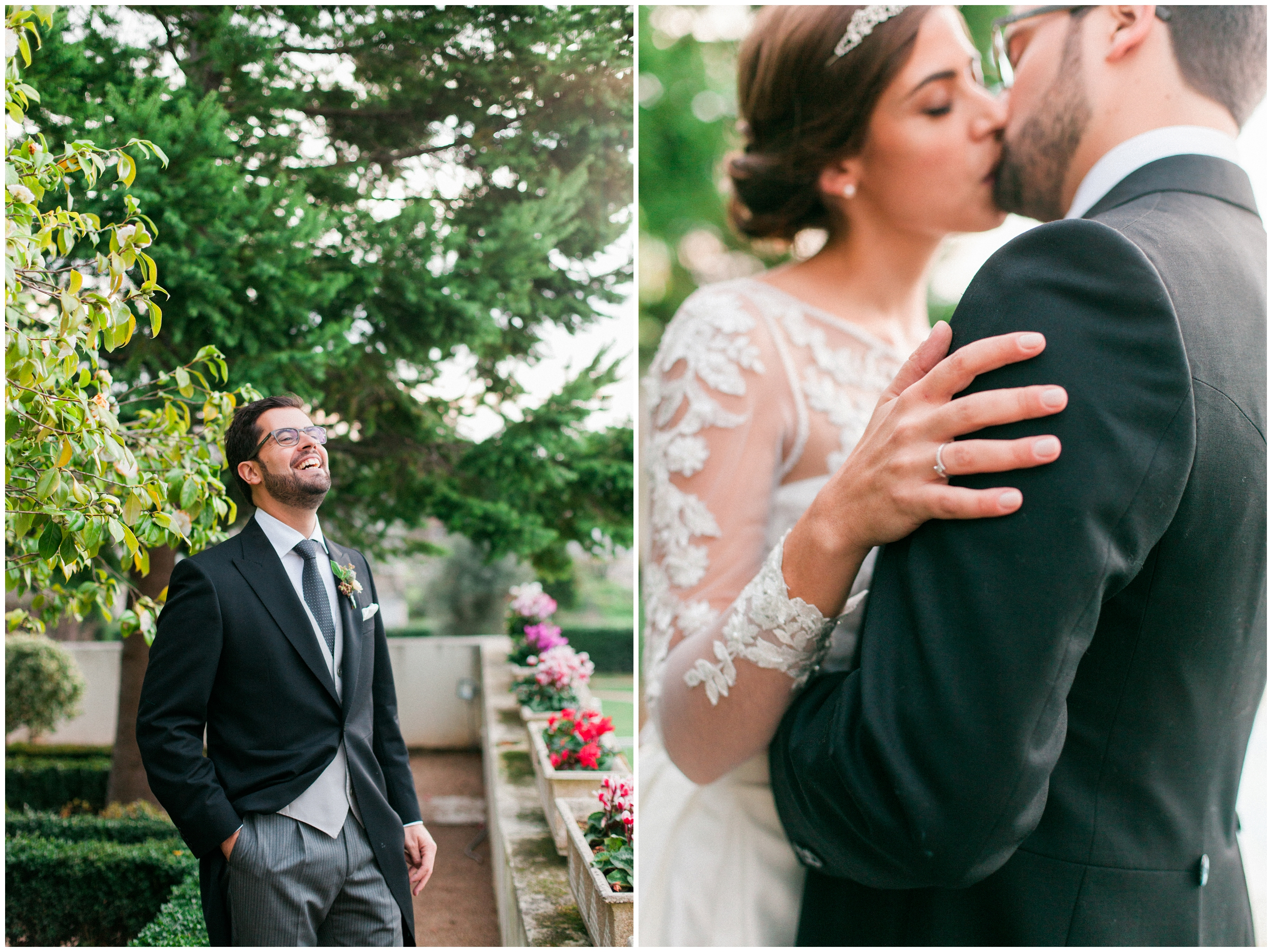 maria+rao+photography+wedding+palacio+lousa_0011.jpg