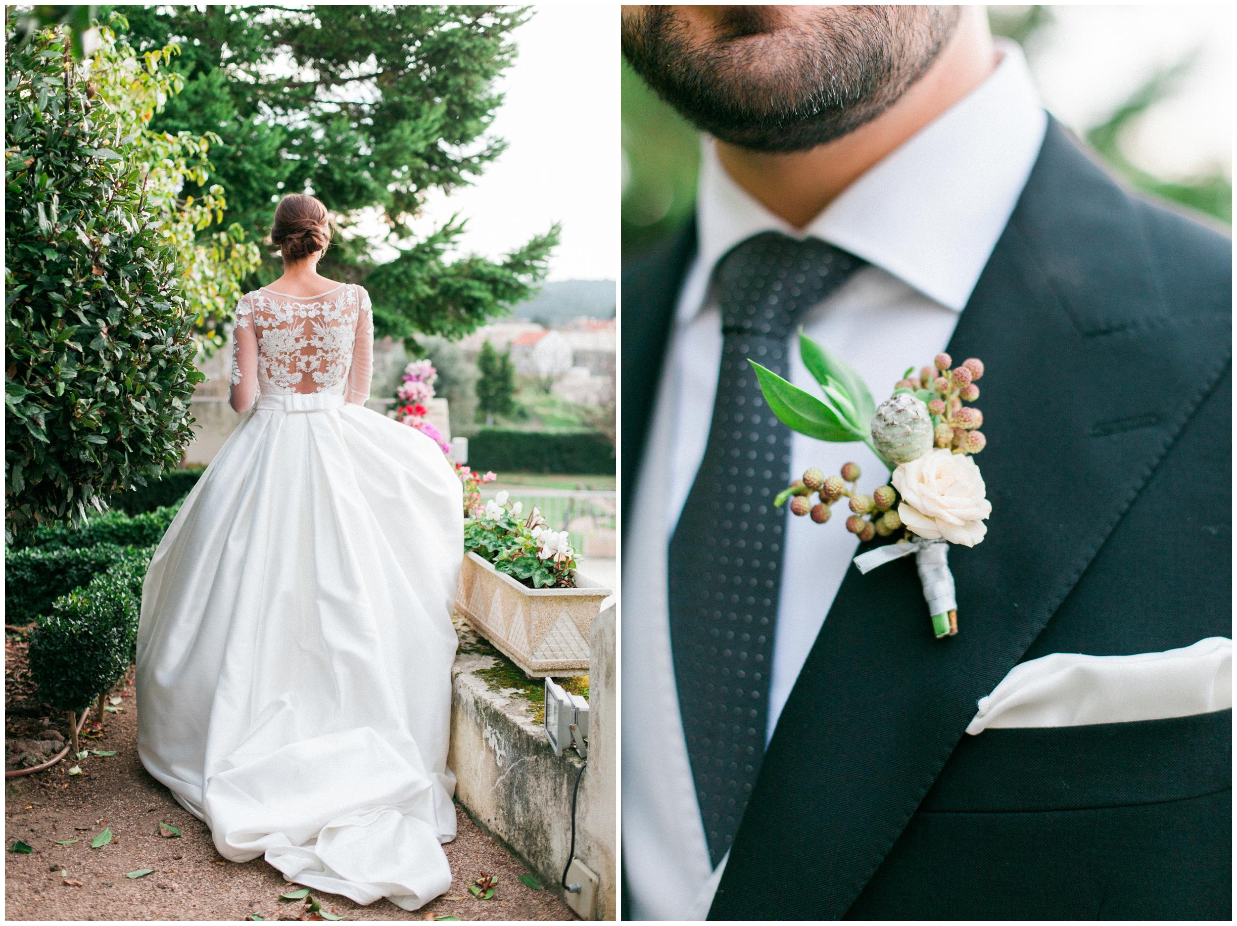 maria+rao+photography+wedding+palacio+lousa_0012.jpg