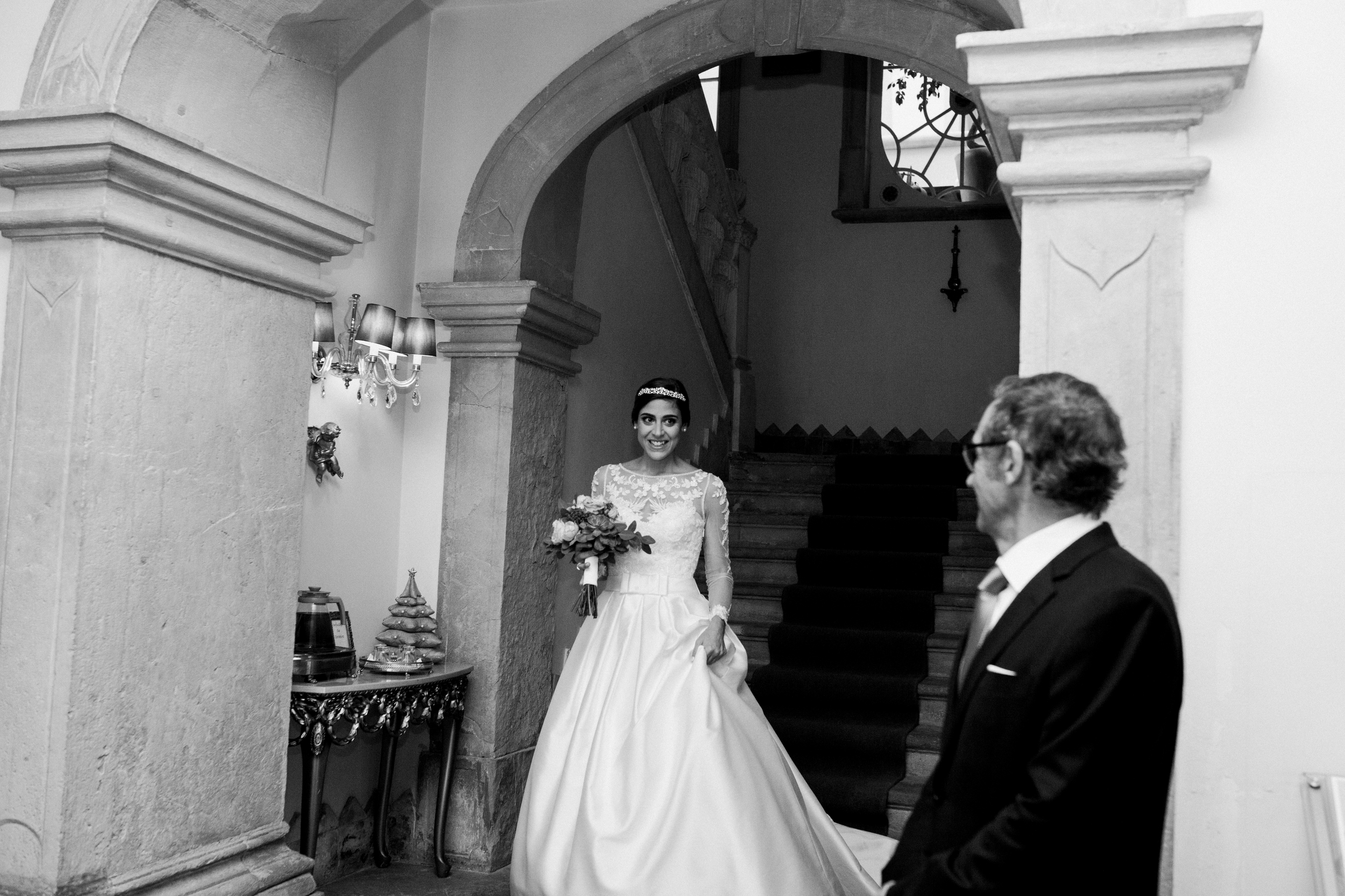 maria+rao+lousa+wedding-235.jpg