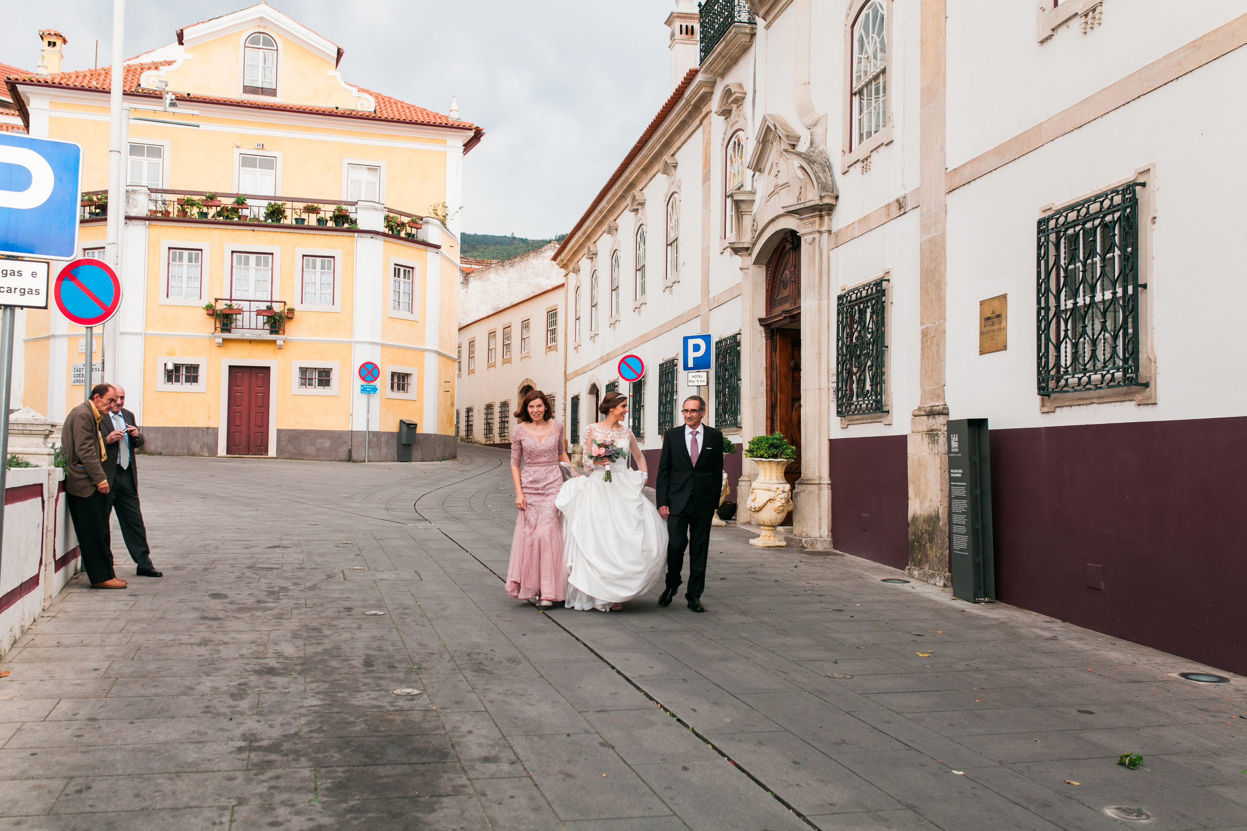 maria+rao+lousa+wedding-243.jpg
