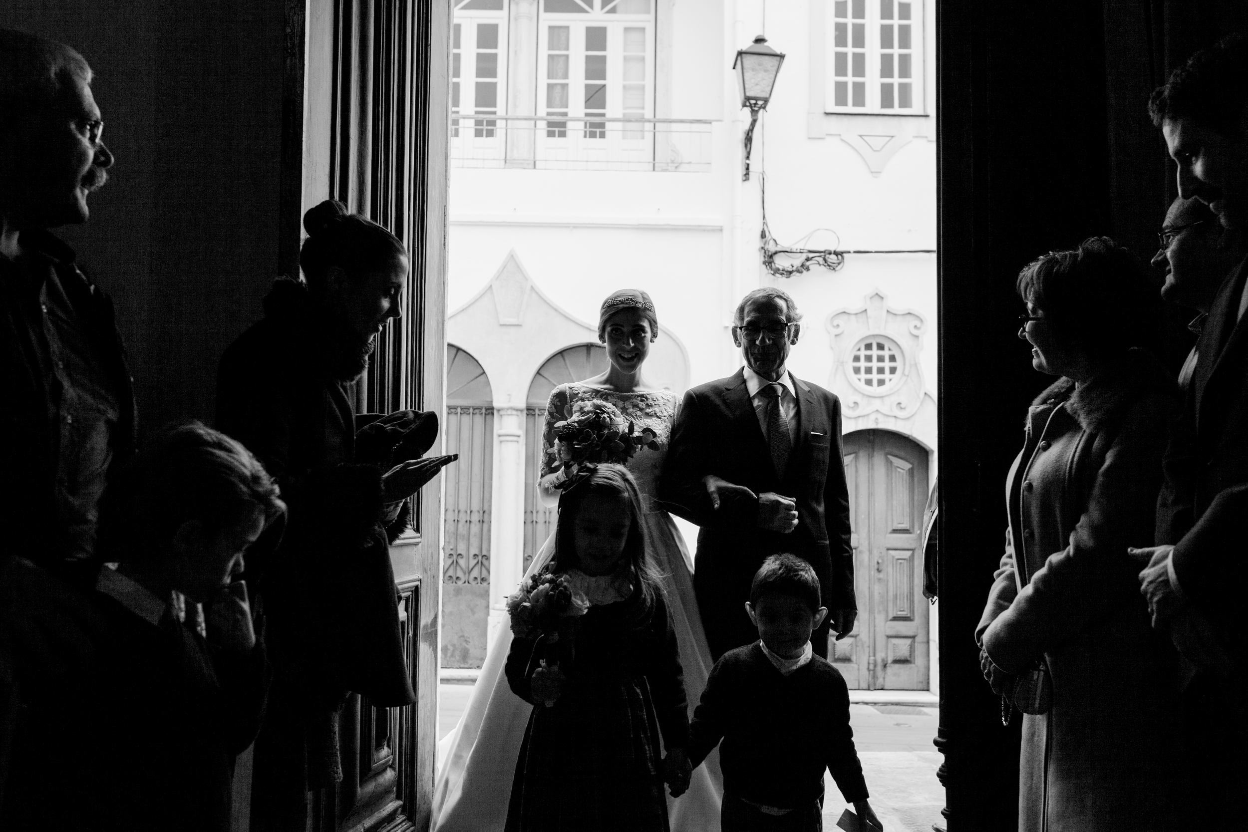 maria+rao+lousa+wedding-256.jpg