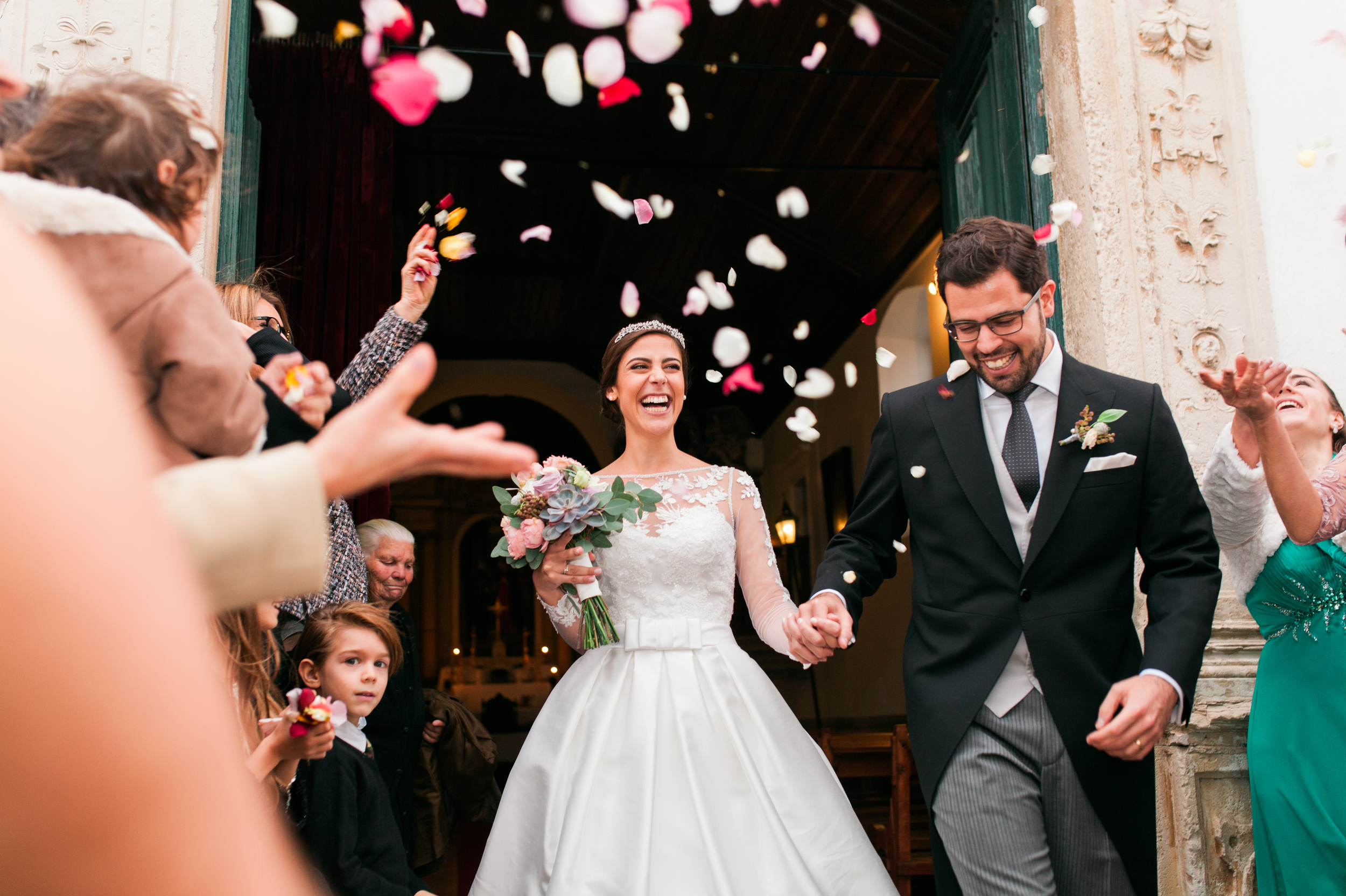 maria+rao+lousa+wedding-380.jpg