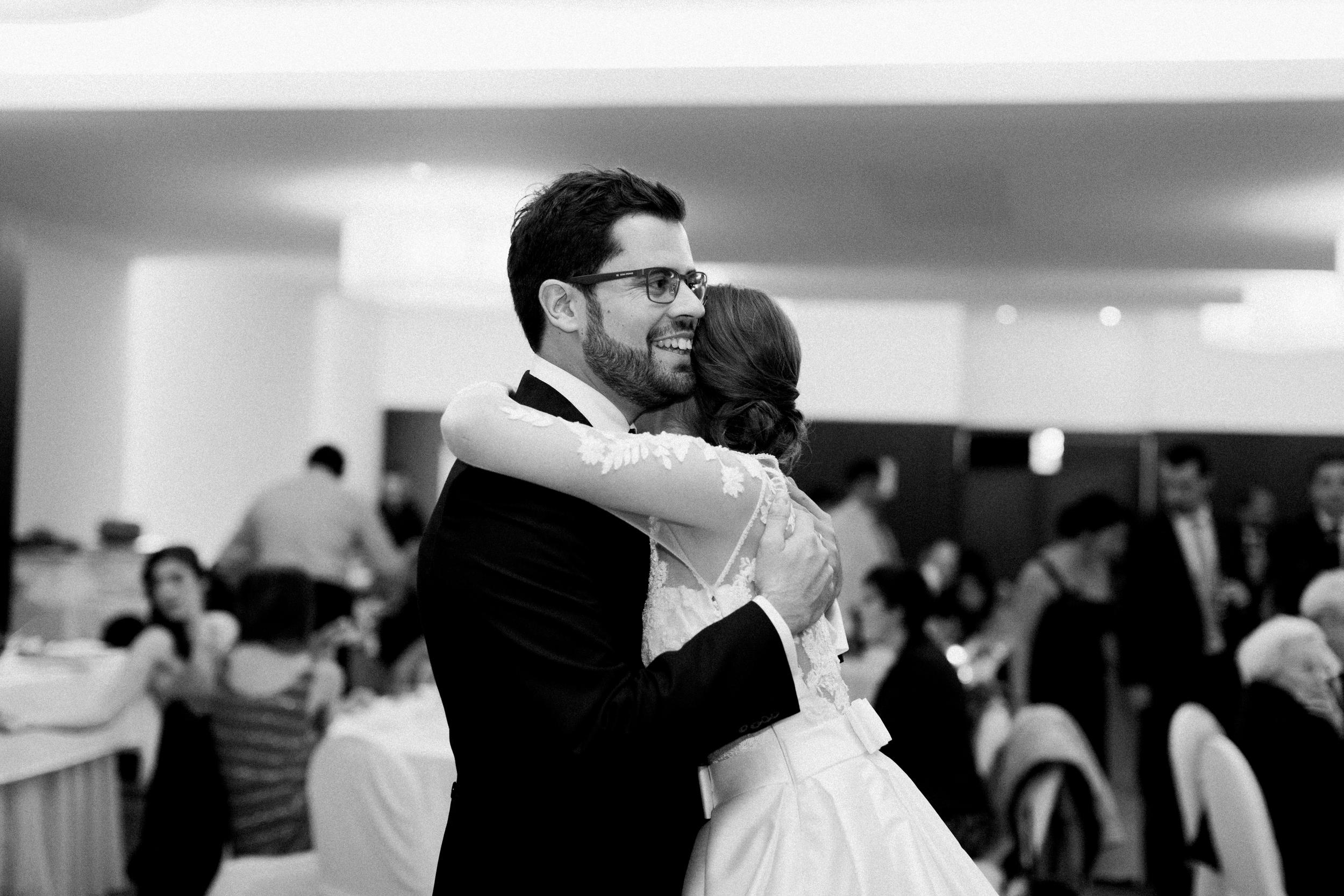 maria+rao+lousa+wedding-1002.jpg