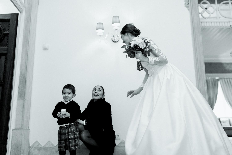 maria+rao+lousa+wedding-220.jpg
