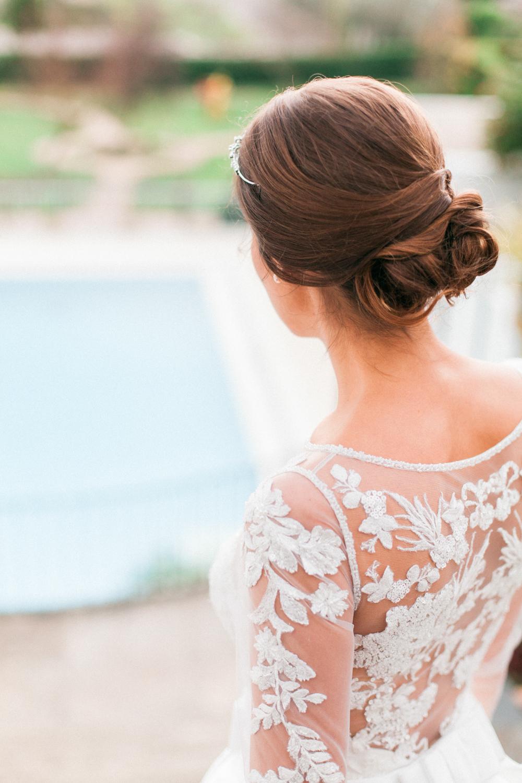 maria+rao+lousa+wedding-551.jpg