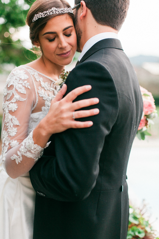 maria+rao+lousa+wedding-645.jpg