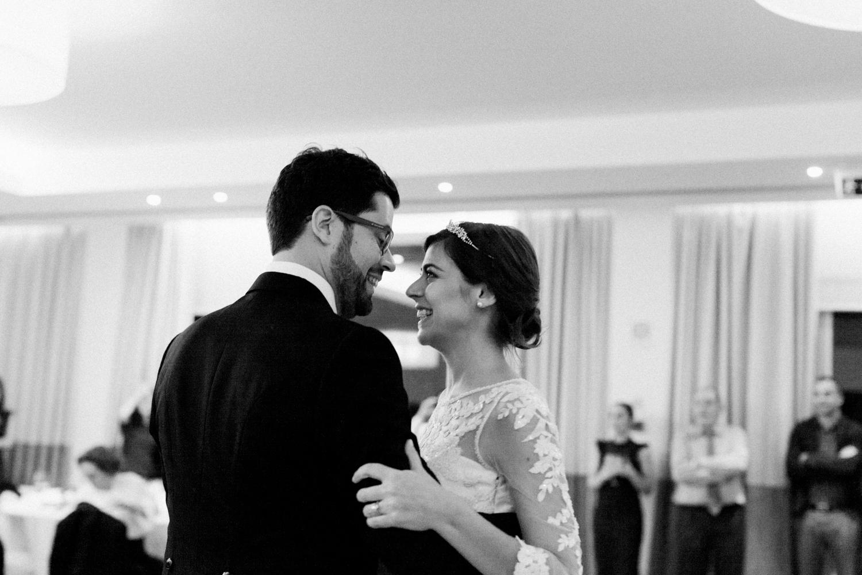 maria+rao+lousa+wedding-1016.jpg