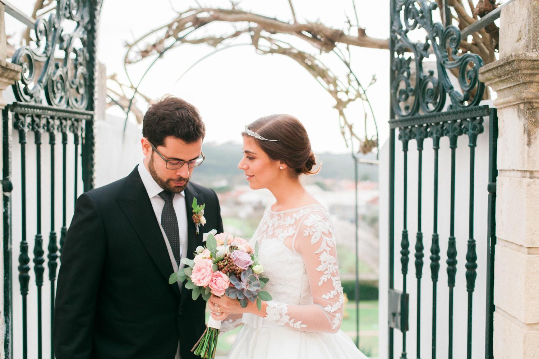 maria+rao+lousa+wedding-502.jpg