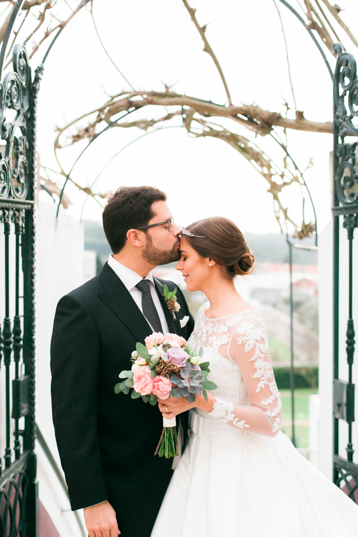 maria+rao+lousa+wedding-505.jpg