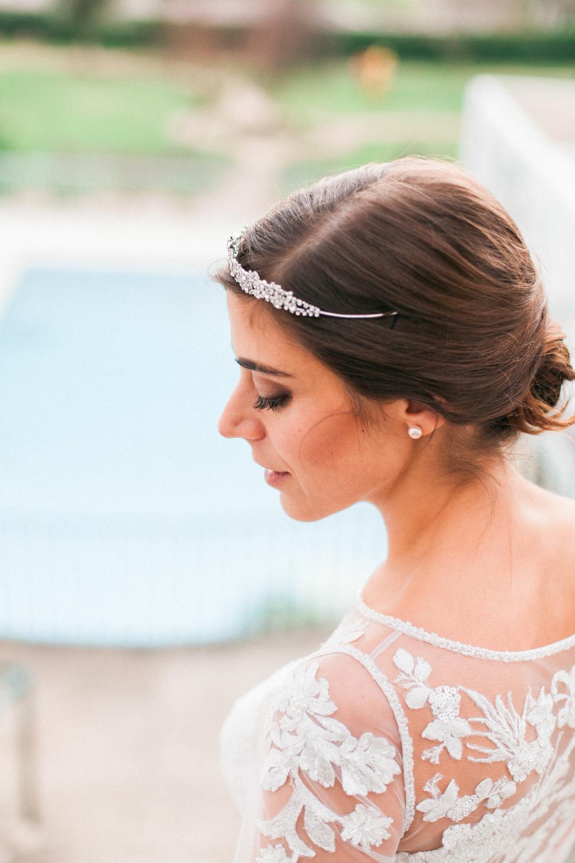maria+rao+lousa+wedding-550.jpg