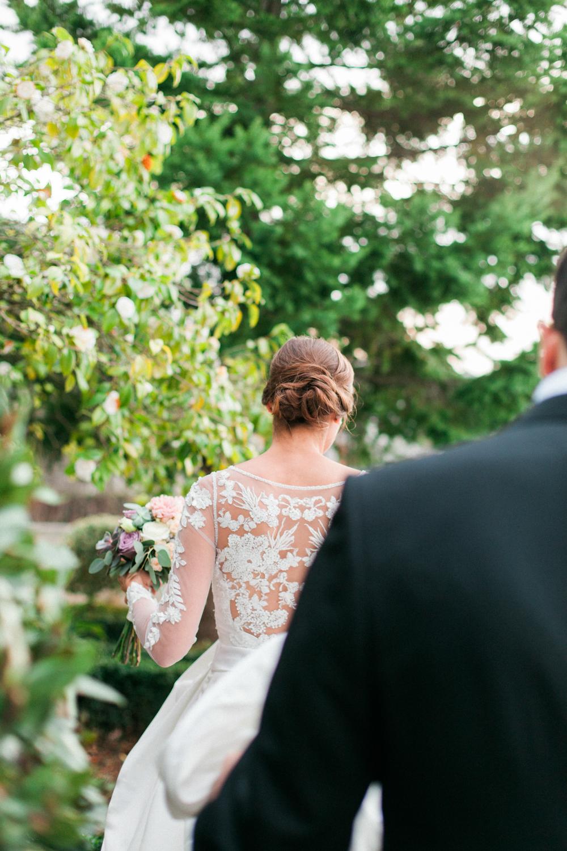maria+rao+lousa+wedding-584.jpg